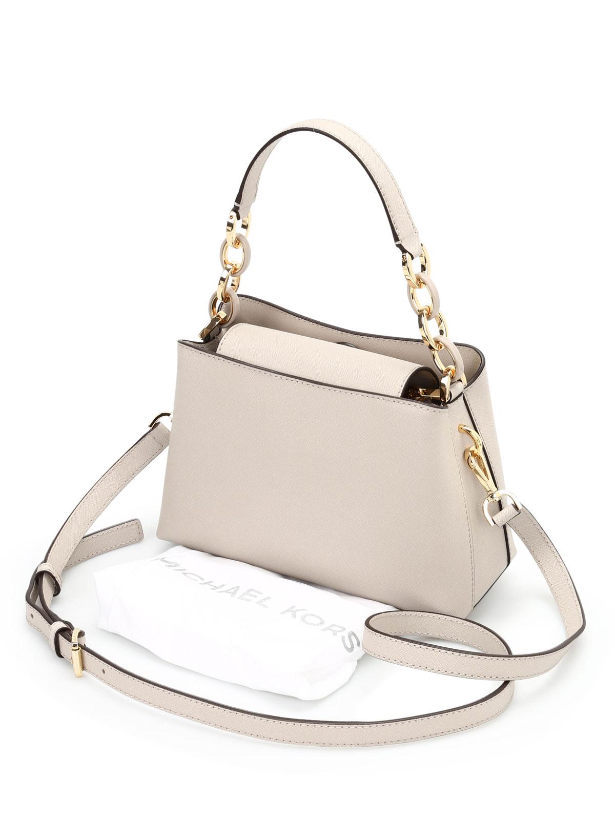 7c6081d0f366 iKRIX MICHAEL KORS  shoulder bags - Portia small shoulder bag