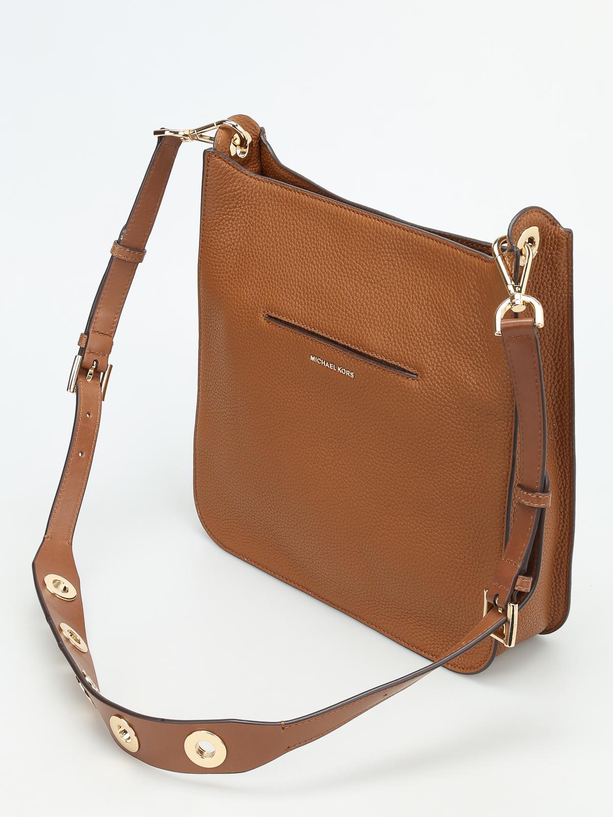 7e314b0512f3 iKRIX MICHAEL KORS  shoulder bags - Sullivan large messenger bag