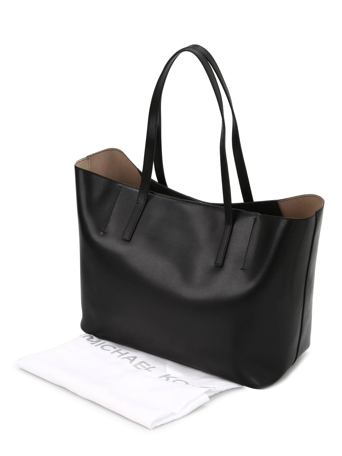 61d0e56c89fc Michael Kors - Emry large tote - totes bags - 30F6GE4T3L 001