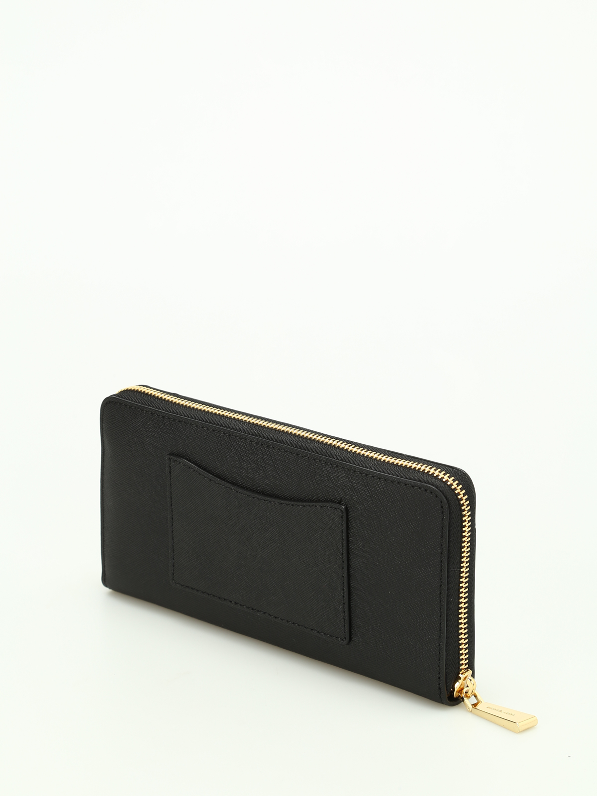 275aa71424d7 iKRIX MICHAEL KORS: wallets & purses - Jet Set continental wallet