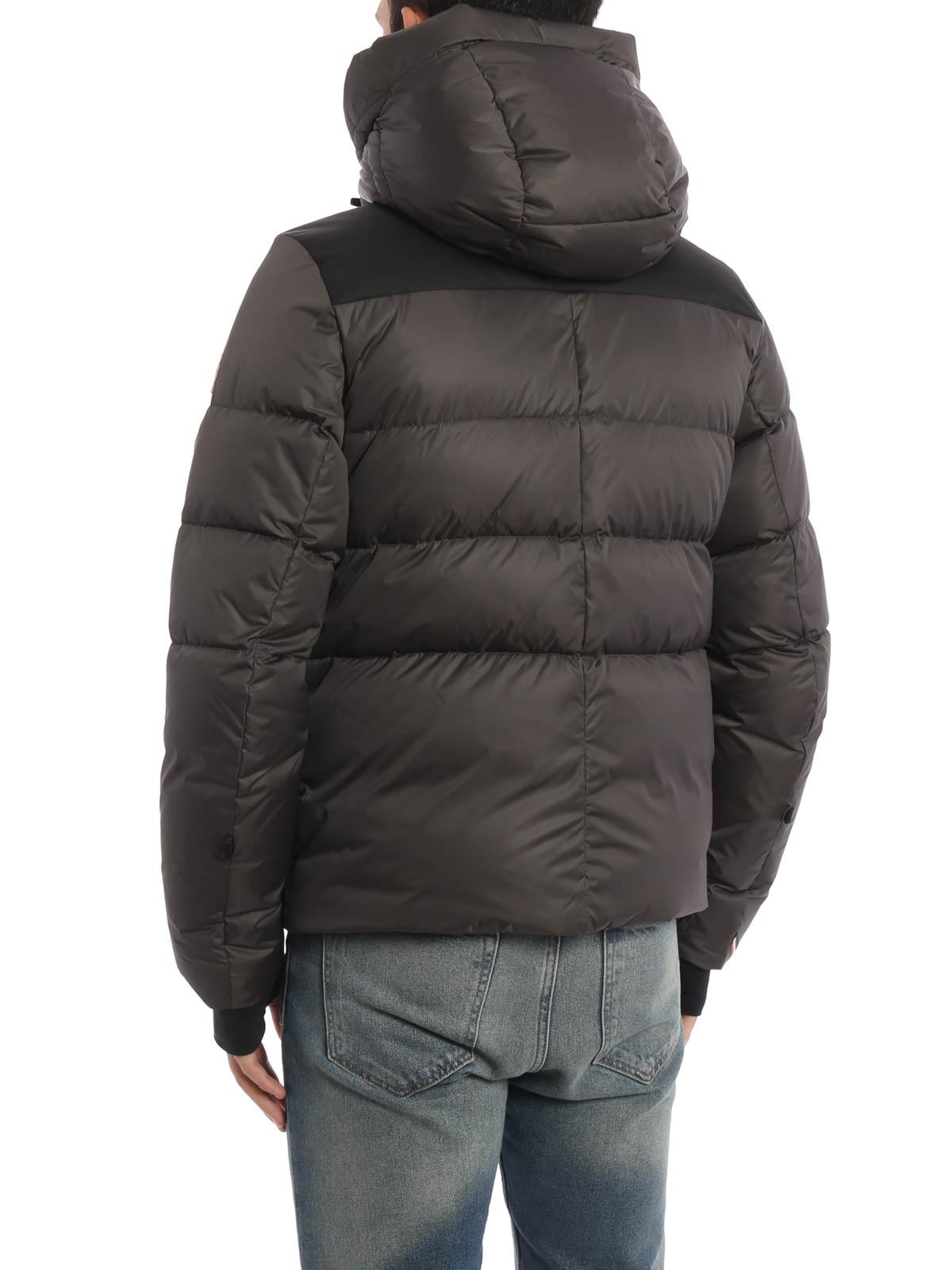 5addf0e36 italy moncler rodenberg puffer coat quiz 2199b 36ce7