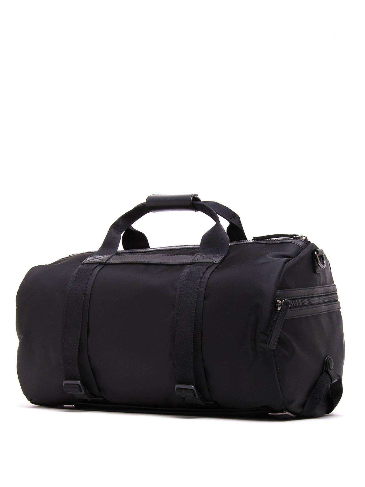 Moncler Koffer Und Reisetasche New Bertrand Koffer und