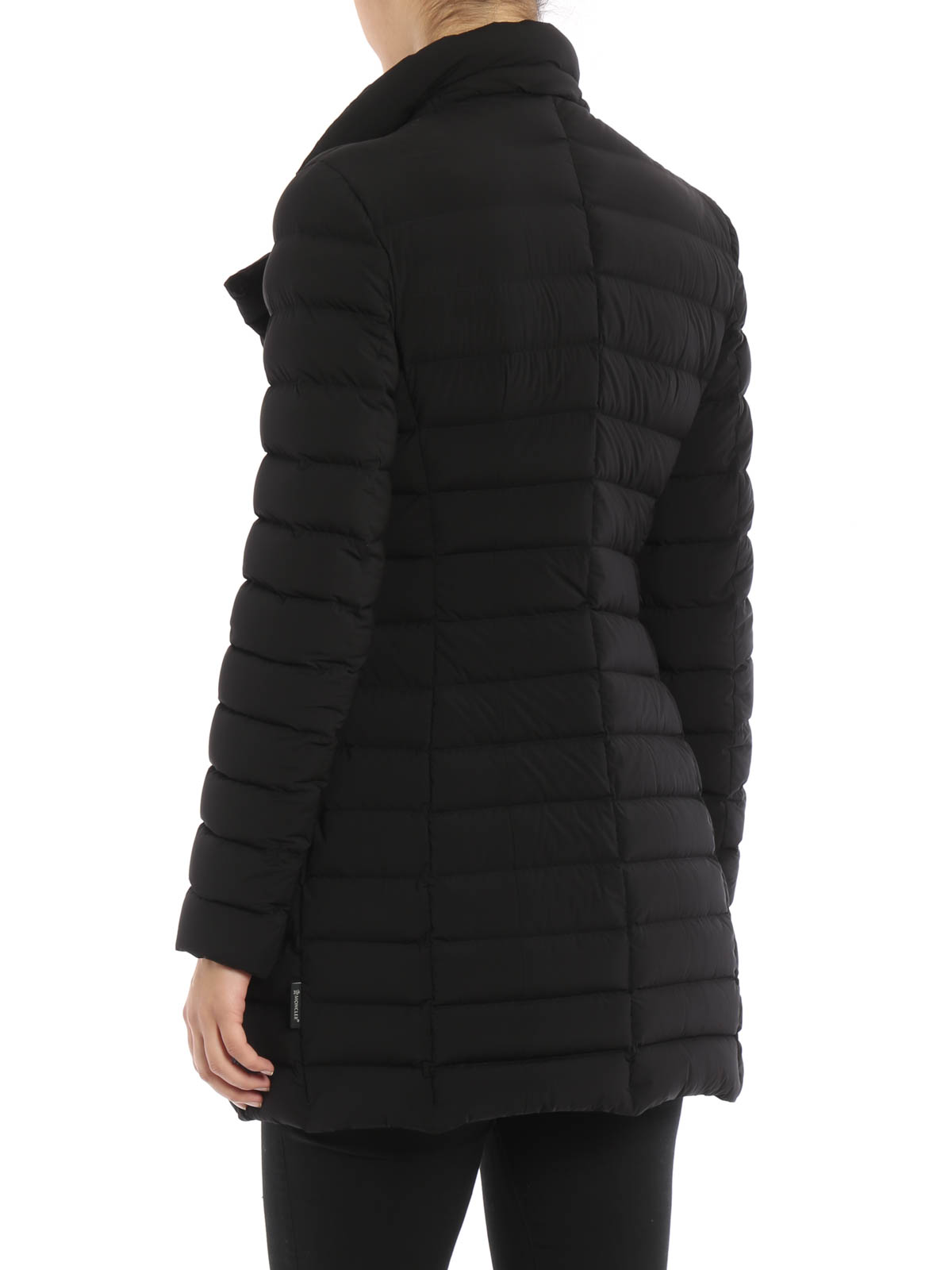 moncler cappotti