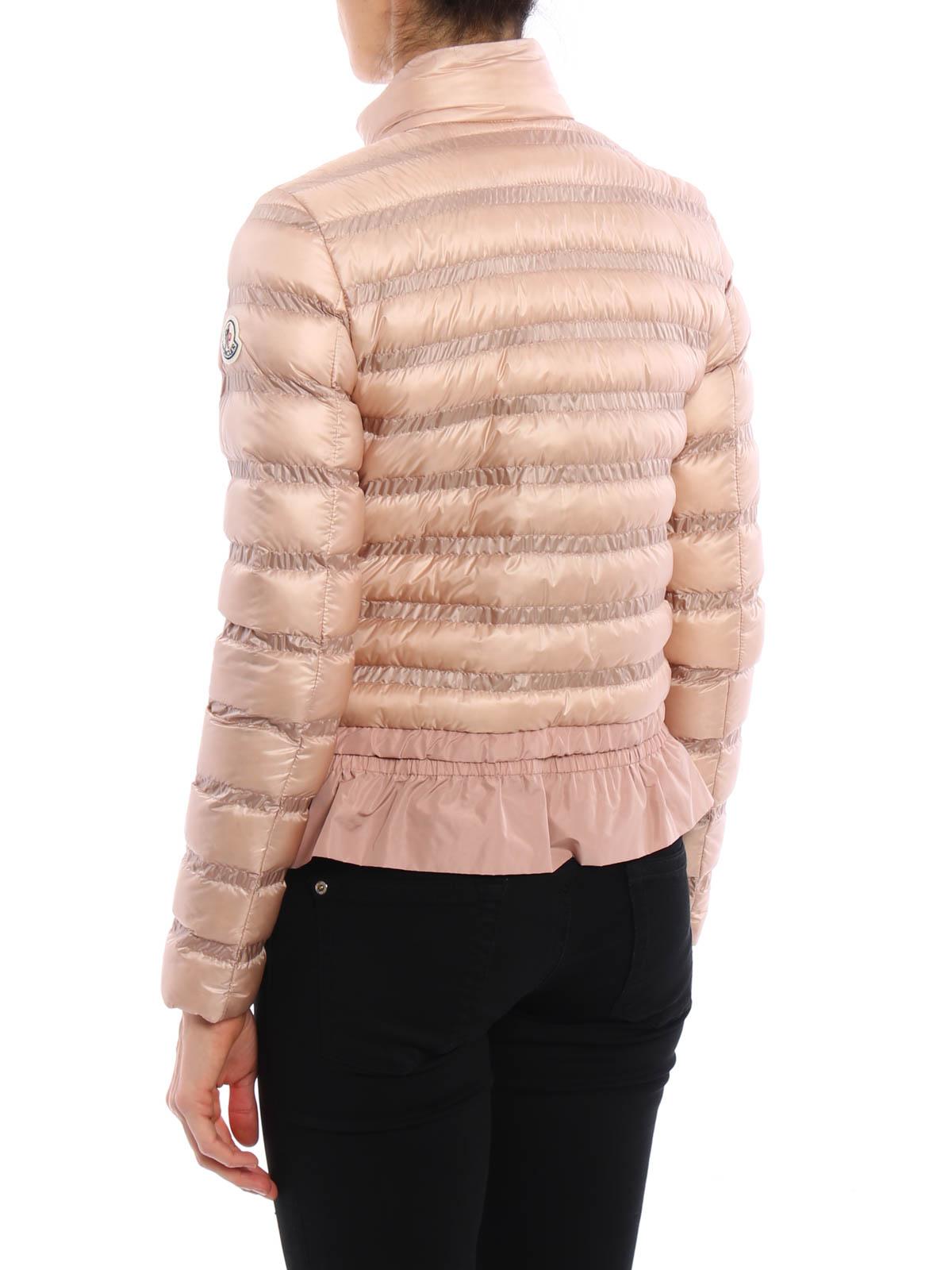 093 leggero Anemone Moncler giacche C1 imbottite Piumino E5HxxwpY
