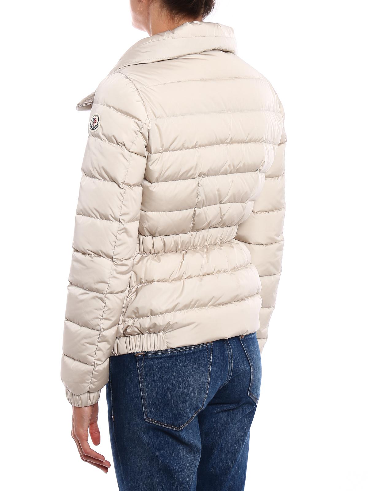 moncler irex jacket