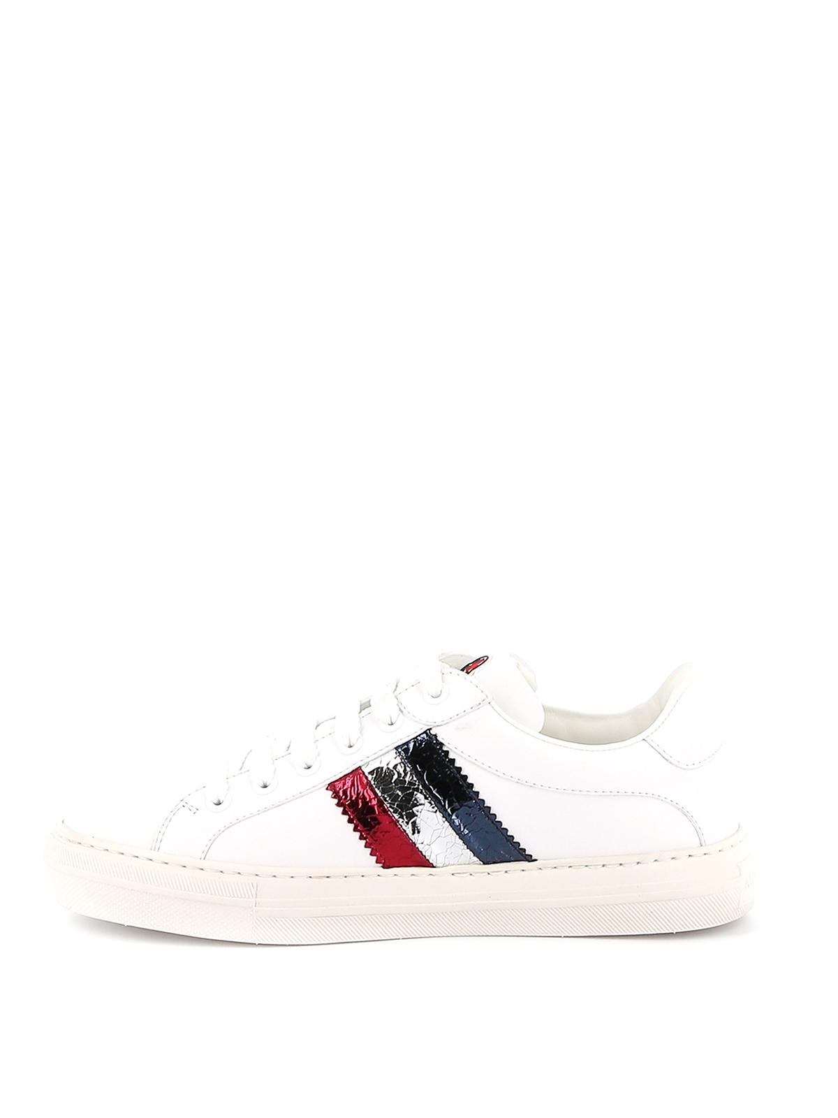 Moncler ARIEL da Donna, Sneakers   Store Ufficiale