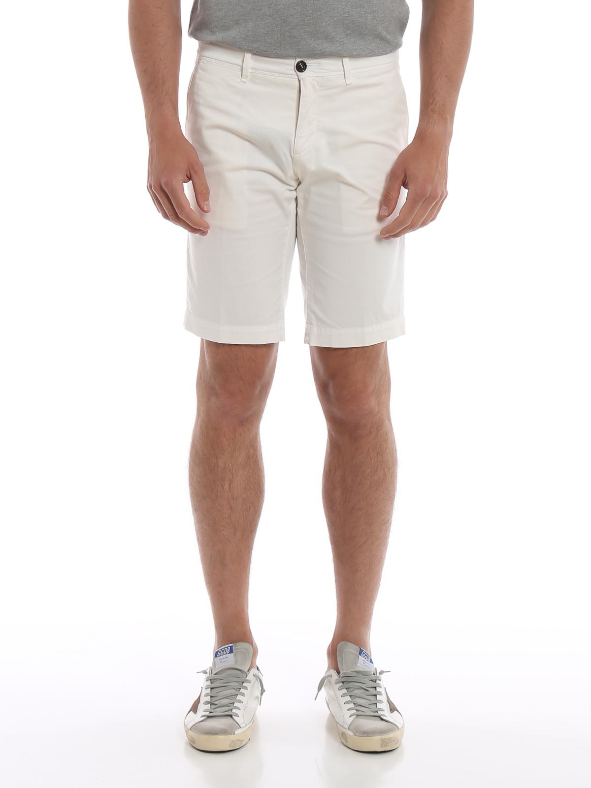 Shorts Beige von Moncler Hosen Shorts