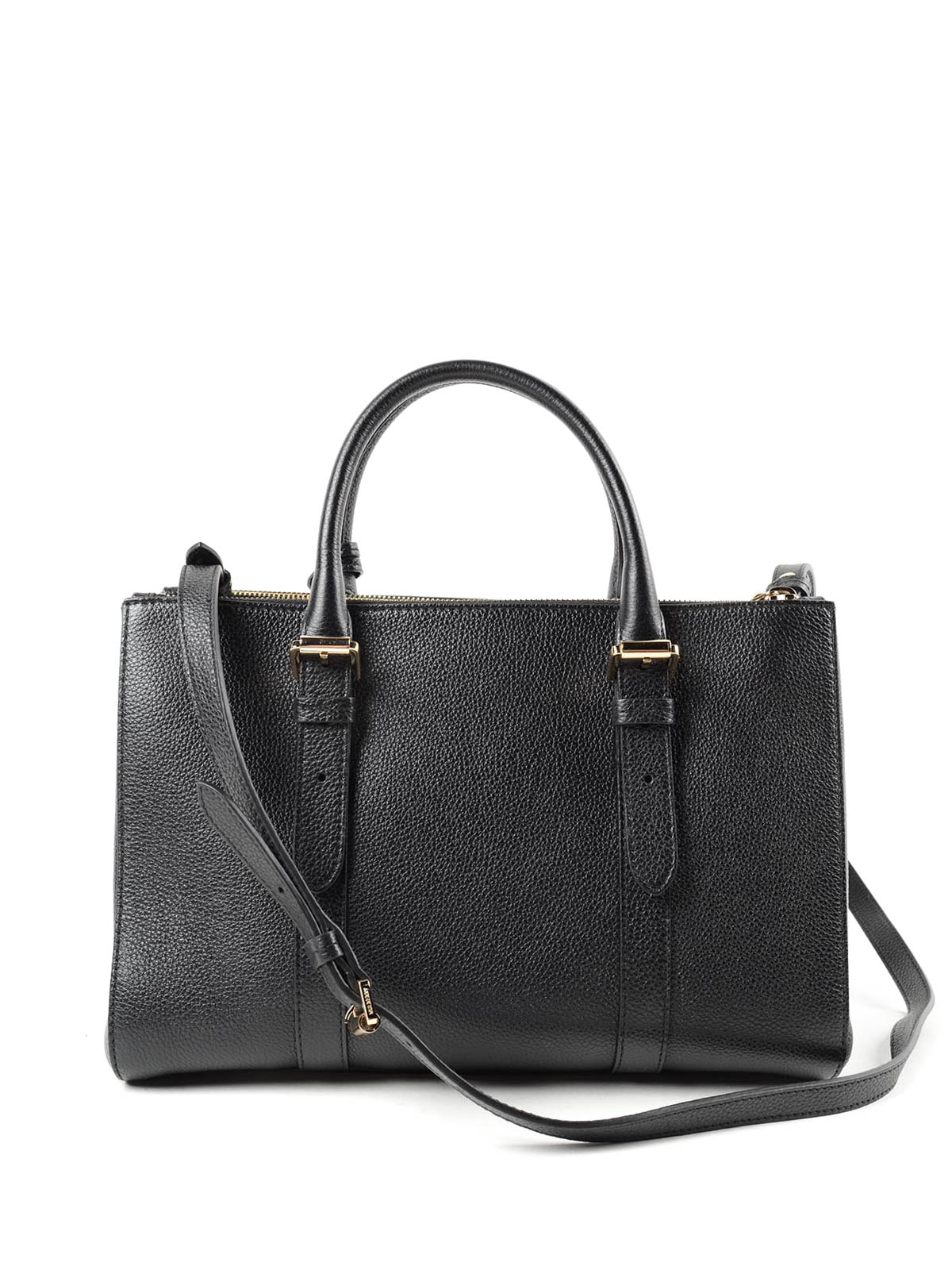 e5c040a1fdf1 Mulberry - Small Bayswater tote - totes bags - HH2840205 .