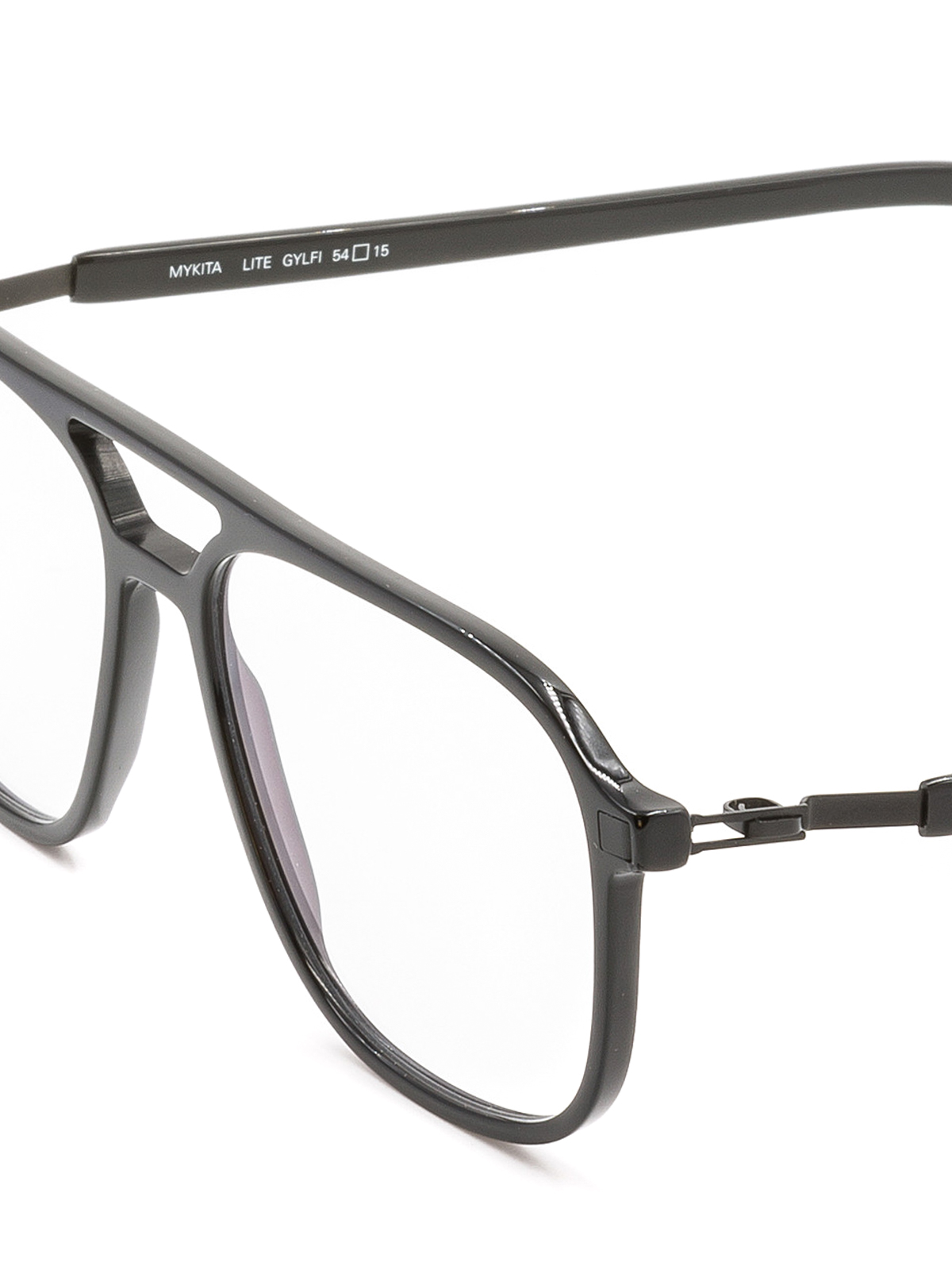 8aa4b93d022 Mykita Mykita Glasses in 2019 Glasses Eyeglasses Optical glasses
