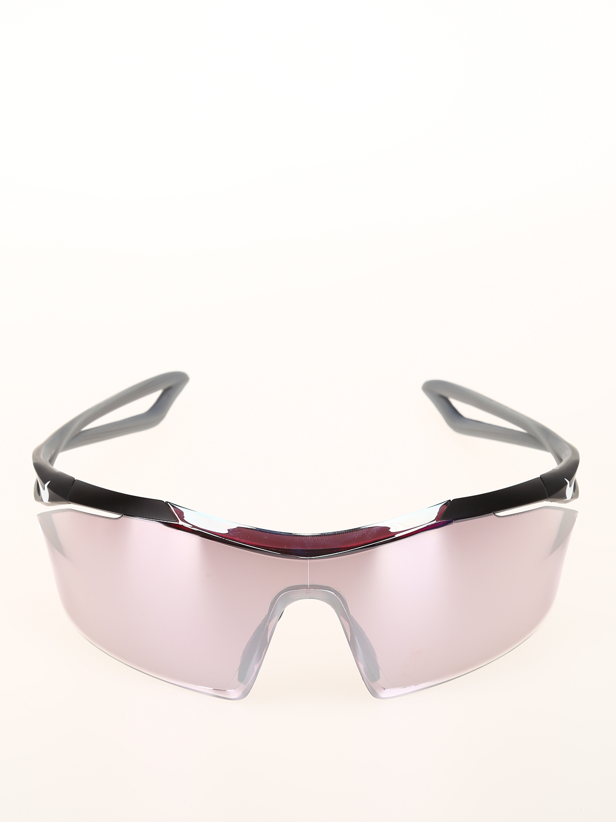 Ausencia Sinis salvar  Nike - Vaporwing Elite sunglasses - sunglasses - EV0913011   iKRIX.com