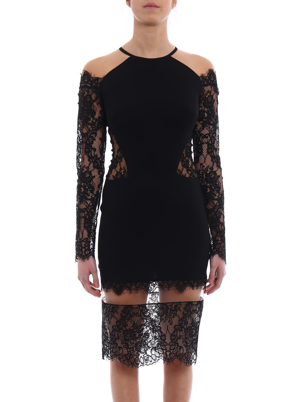 ff2ce839134 iKRIX-philipp-plein-cocktail-dresses-laced-lack-viscose-and-lace-dress-00000125204f00s003.jpg
