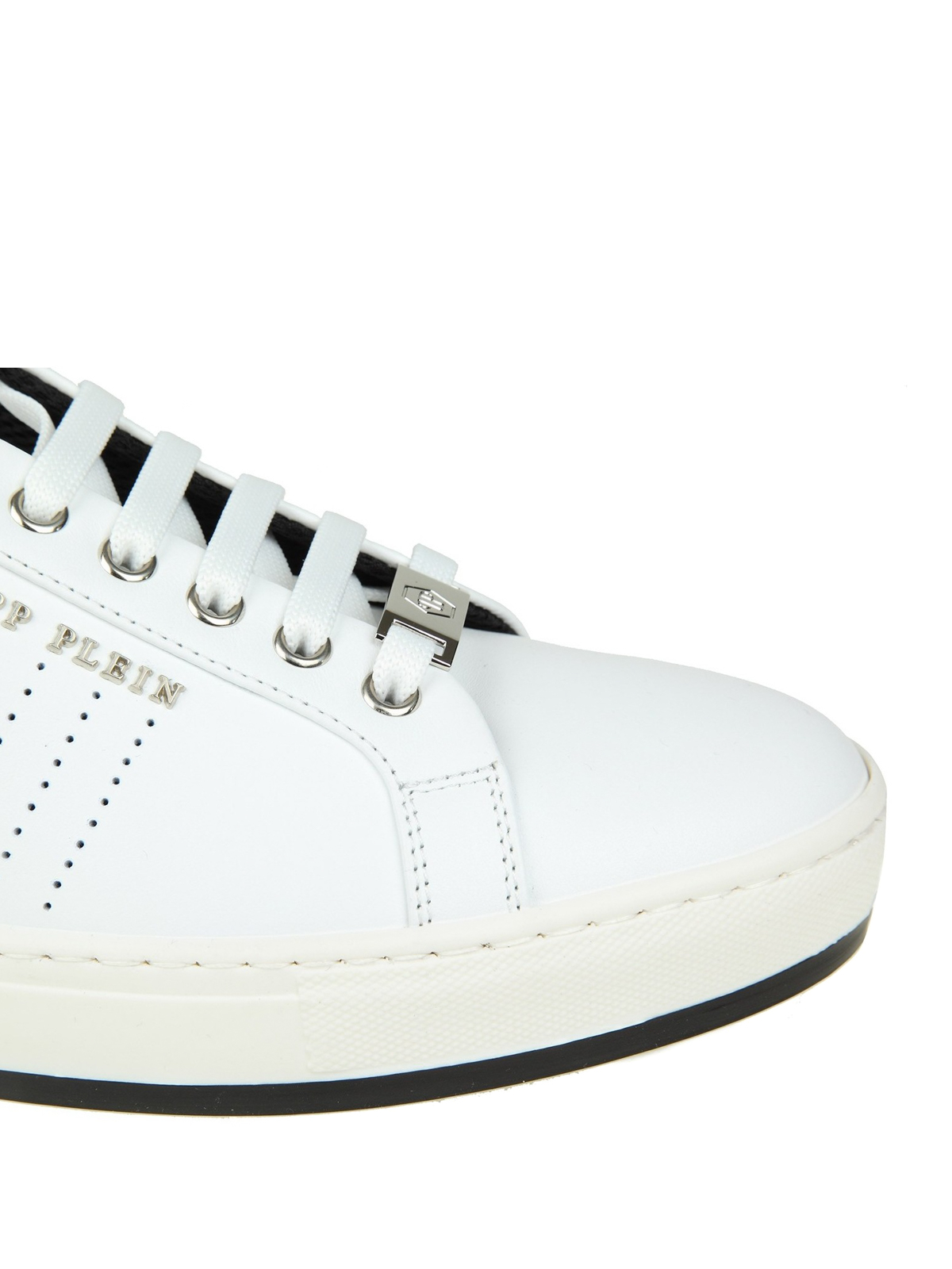 Another Night sneakers with skull Philipp Plein iA19VbLIf