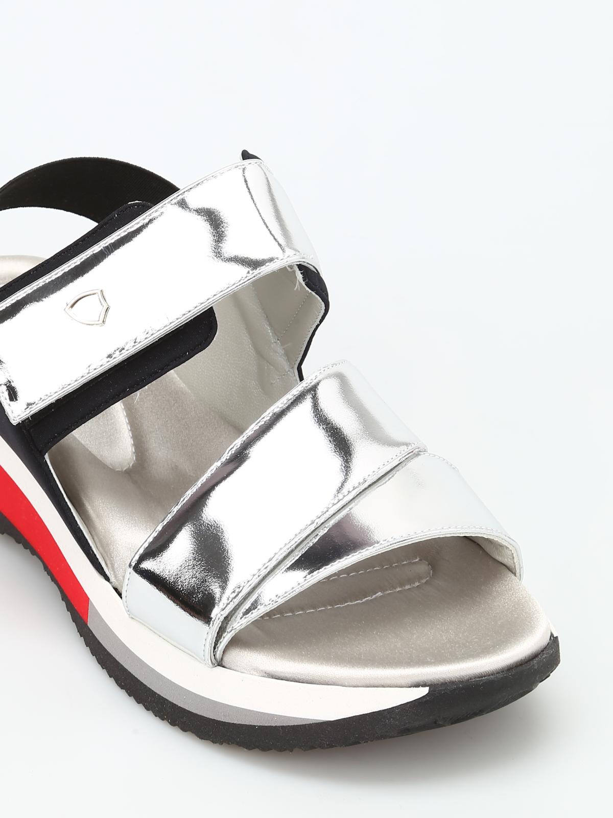 Philippe model Sandals BpL553E