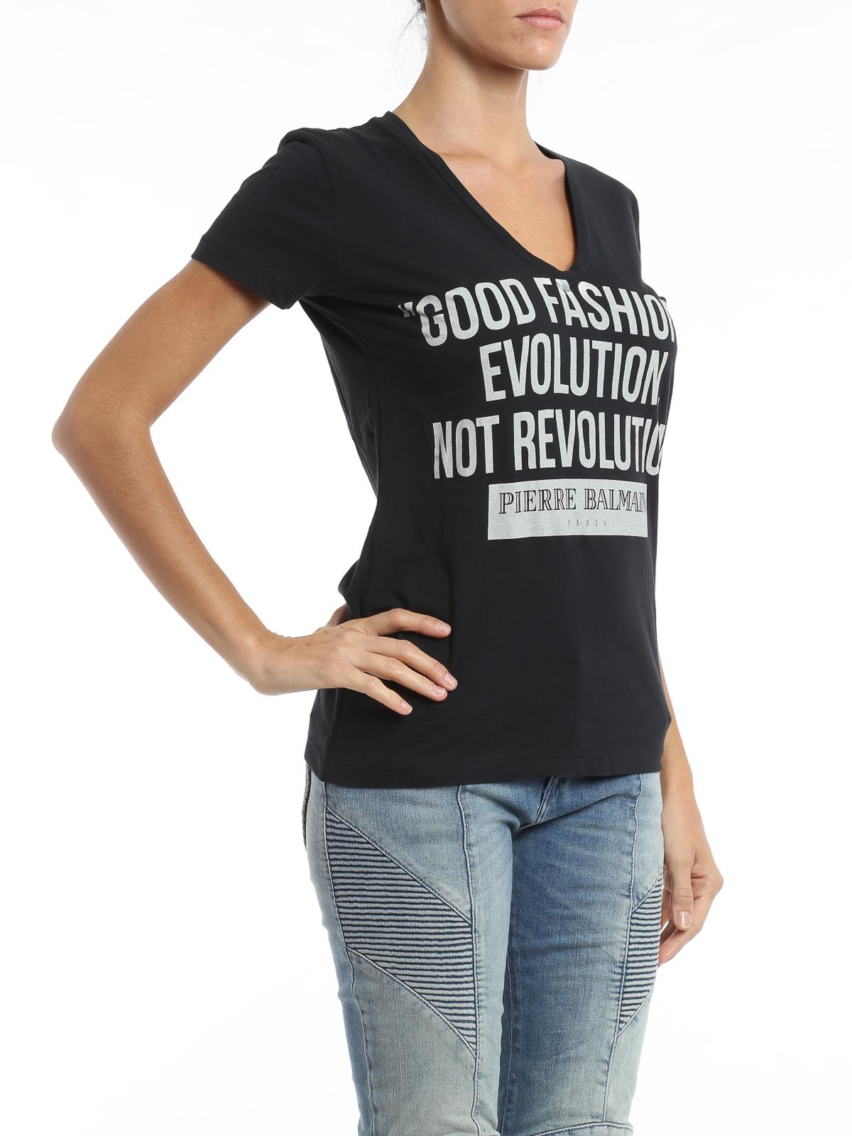 Good Fashion T-shirt