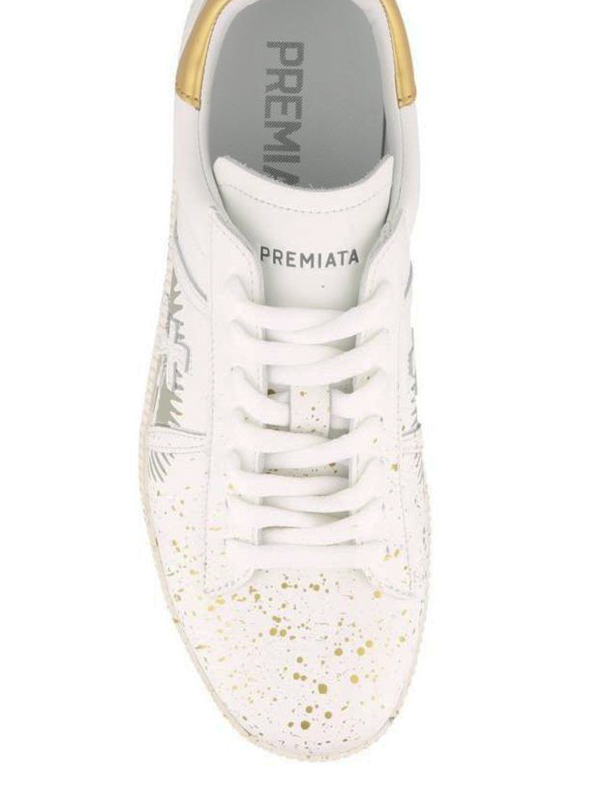002301e5ec61d7 iKRIX-premiata-trainers-andyd-white-and-gold-sneakers-00000141043f00s003.jpg