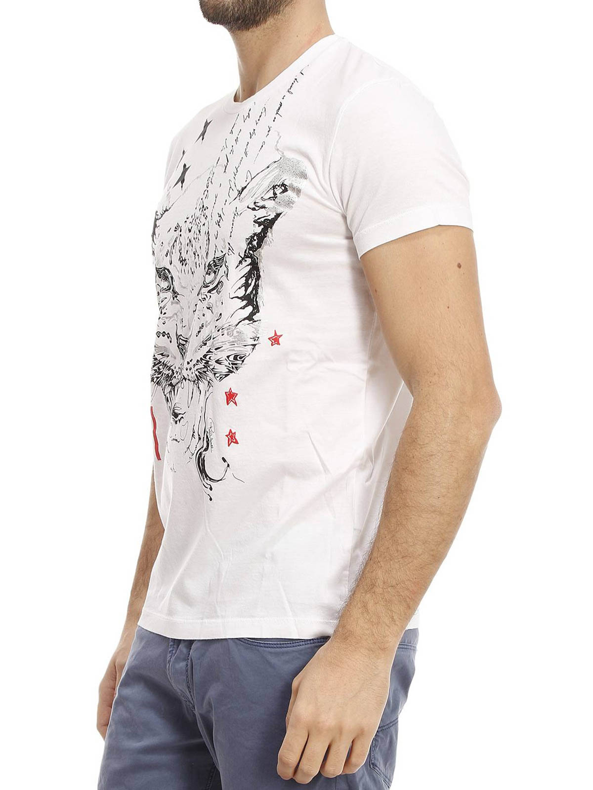 Create custom t-shirts at cripatsur.ga!Amazing Service· Fast Delivery· Free Shipping· Unique Custom Clipart/10 ( reviews)1,+ followers on Twitter.