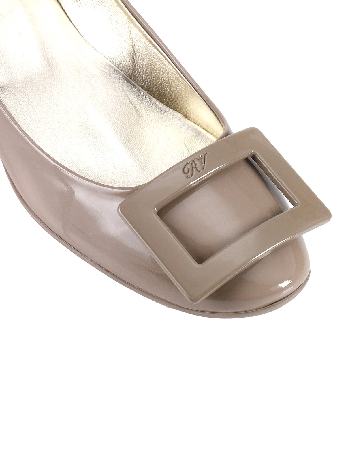 Salón Zapatos De Nuit Nn8mov0w Vivier Belle Roger 7yb6Yfgv