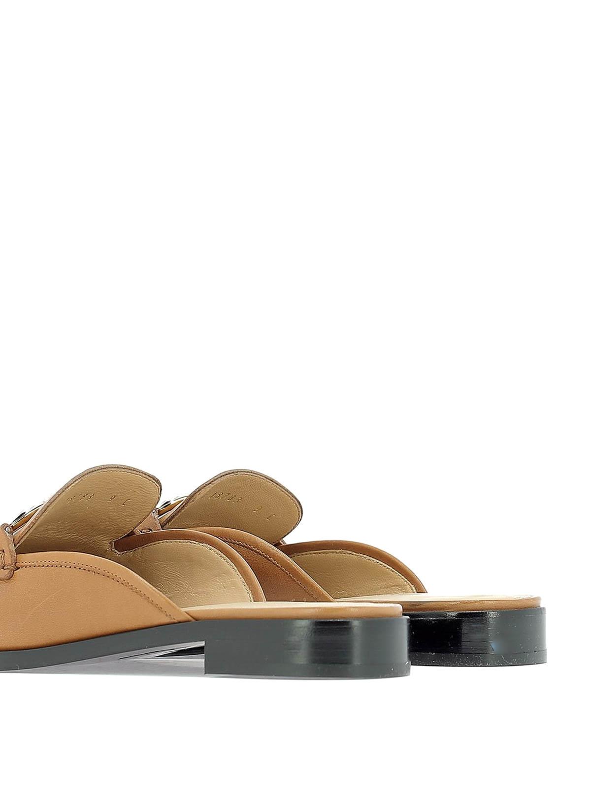 aef27ba4d60 Ikrix salvatore ferragamo loafers slippers viggio slippers jpg 1200x1600 Salvatore  ferragamo slippers