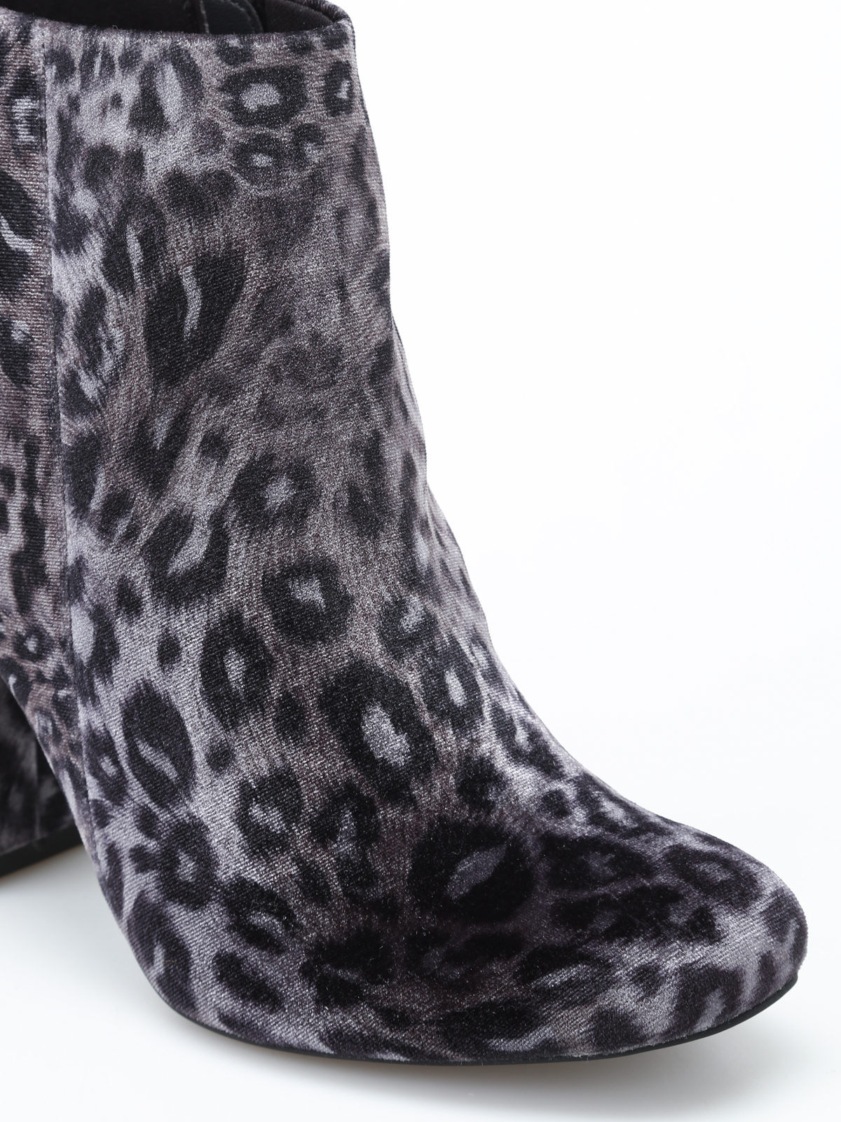 Bottines et boots Steve Madden Pacers pour Femme 7I4cd
