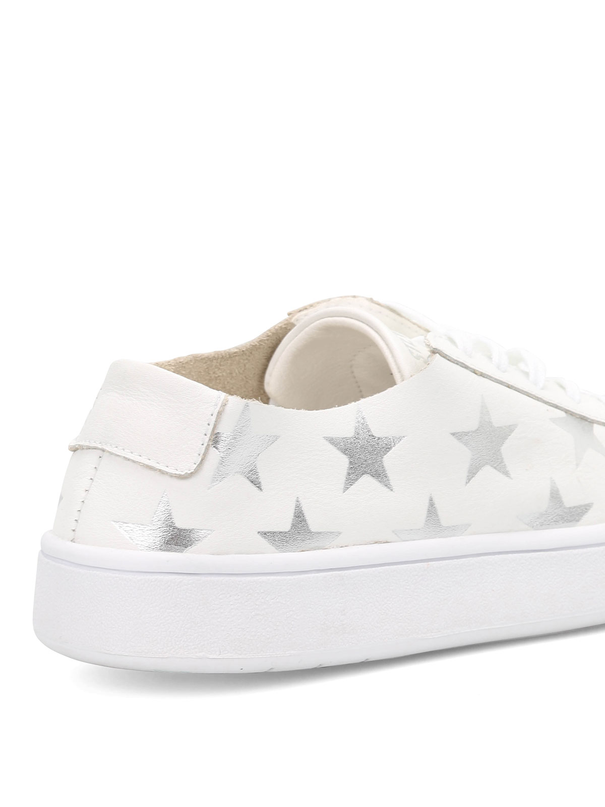 best website ab25a 2456f iKRIX-steve-madden-trainers-bolt-sneakers-00000063616f00s013.jpg