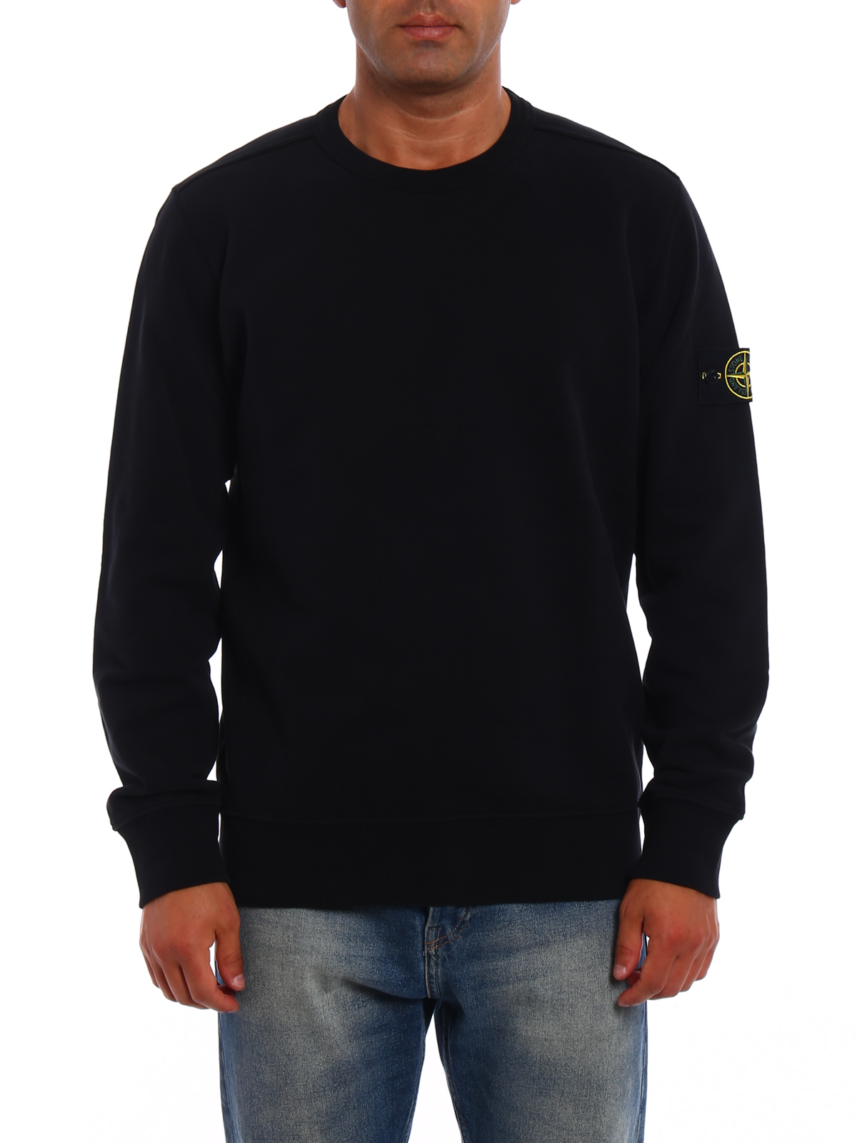 100 Cotton Sweaters