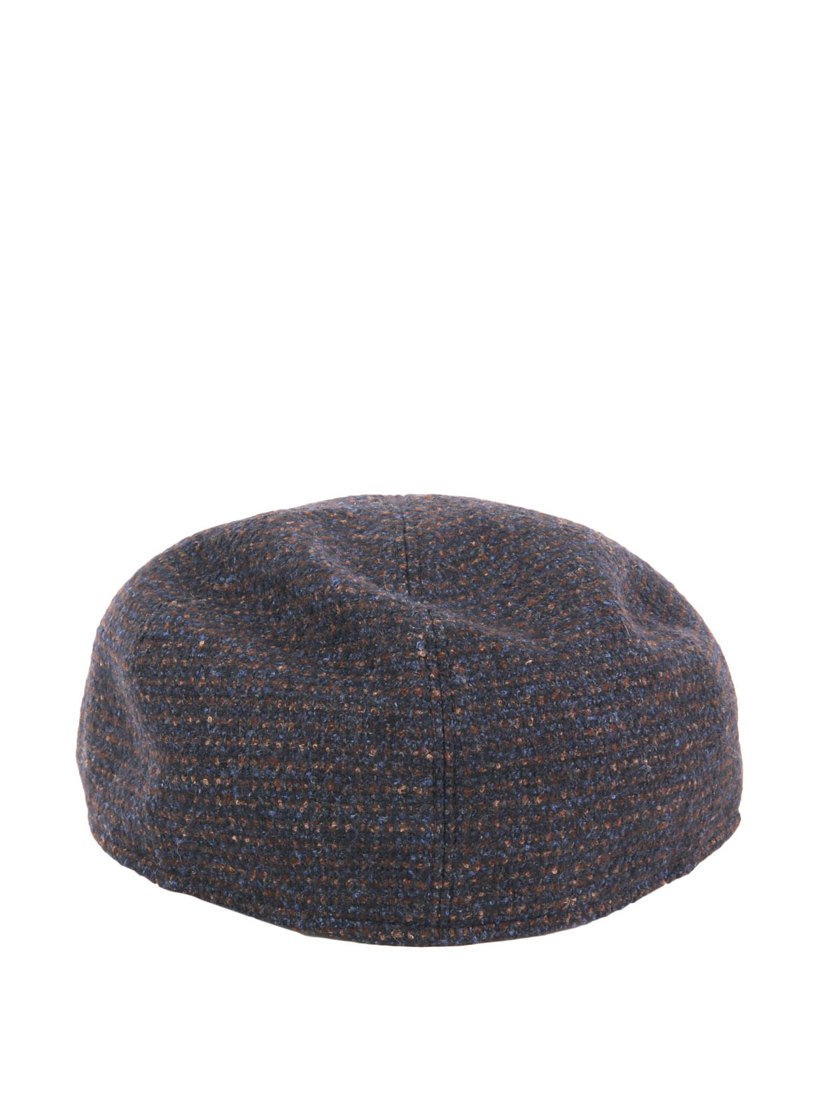 Tagliatore - Berretto in misto lana - cappelli - DONALD M1039 ... c0d049f8381b