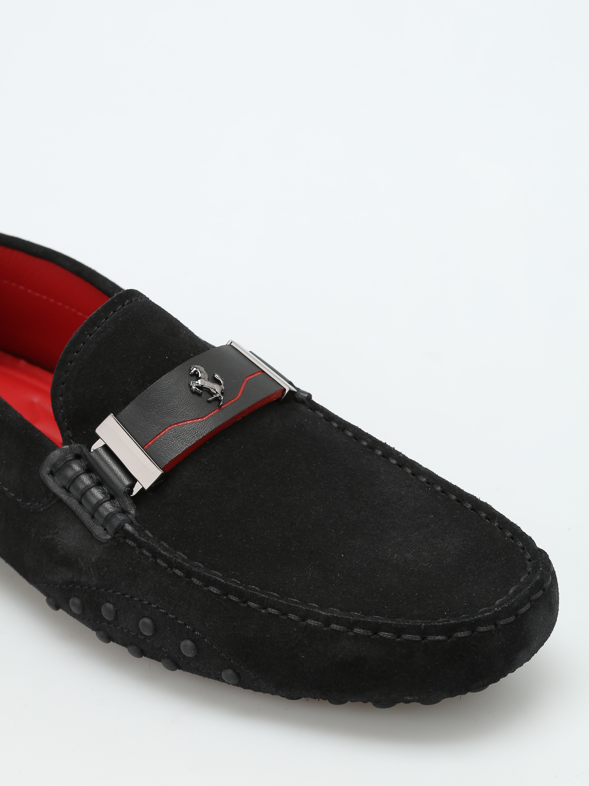 co branded s pinterest shoes tods tod to launch pin ferrari gommino make craftsmanship line comparison