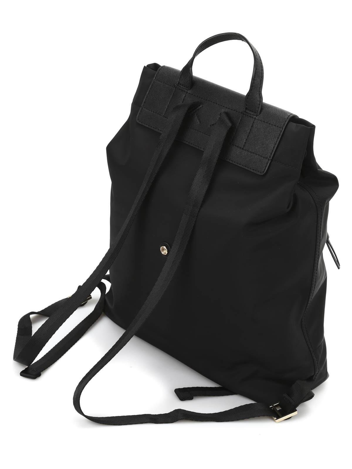 c2db9c44245f Tory Burch - Ella packable backpack - backpacks - 28994 001