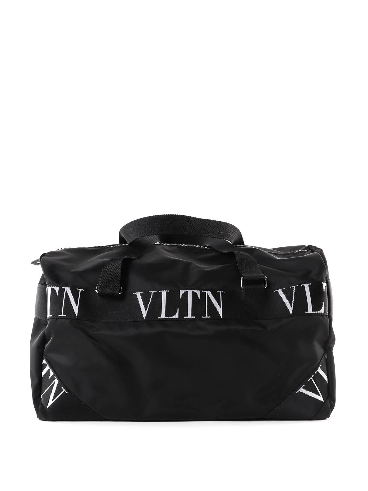 Vltn Sacsamp; Valises Valentino Garavani De Voyage Sac Yb7vgyf6