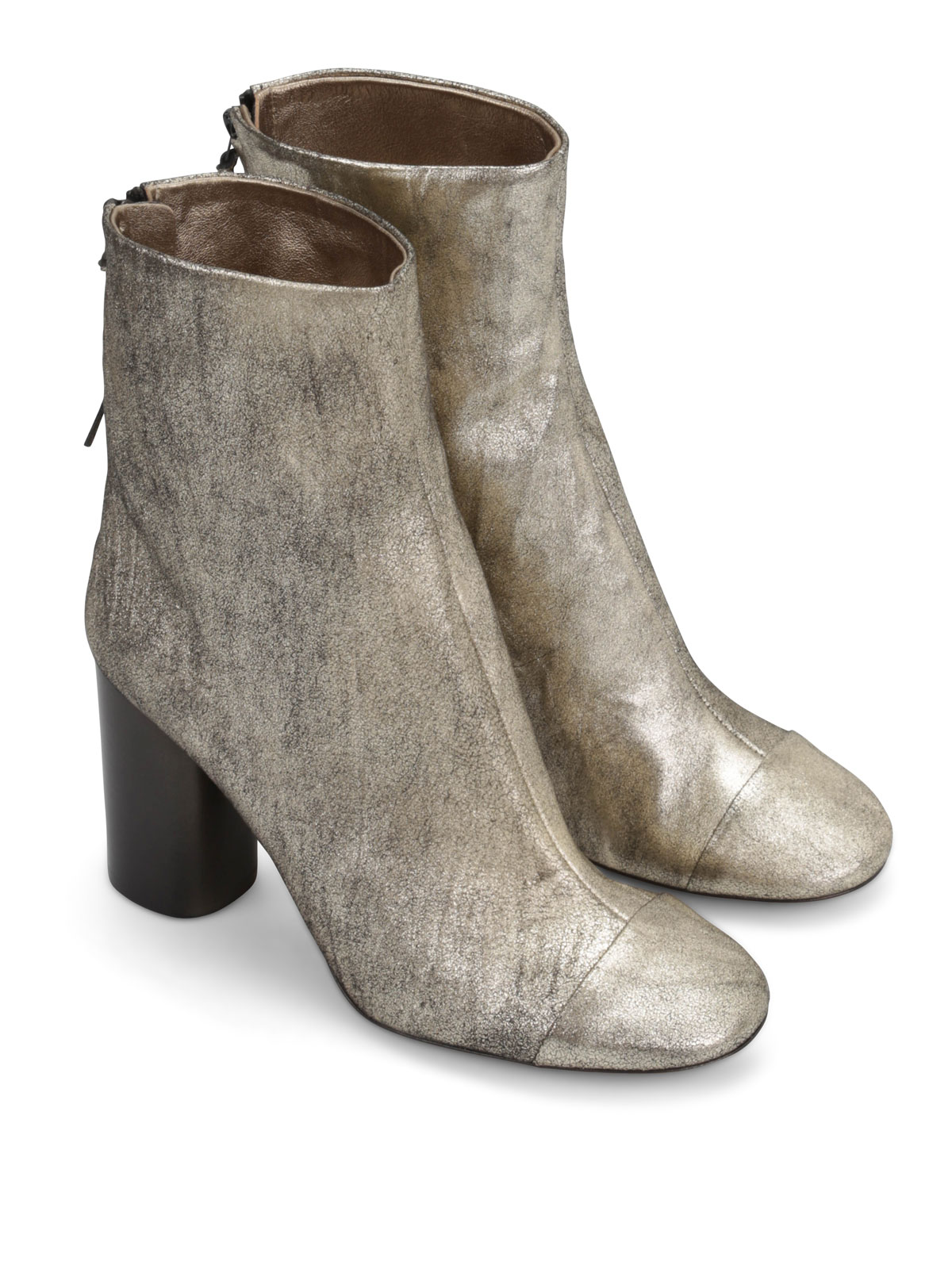 Ankle Boots Isabel Marant Grover glitter boots by isabel marant ankle boots ikrix isabel marant ankle boots grover glitter boots sisterspd