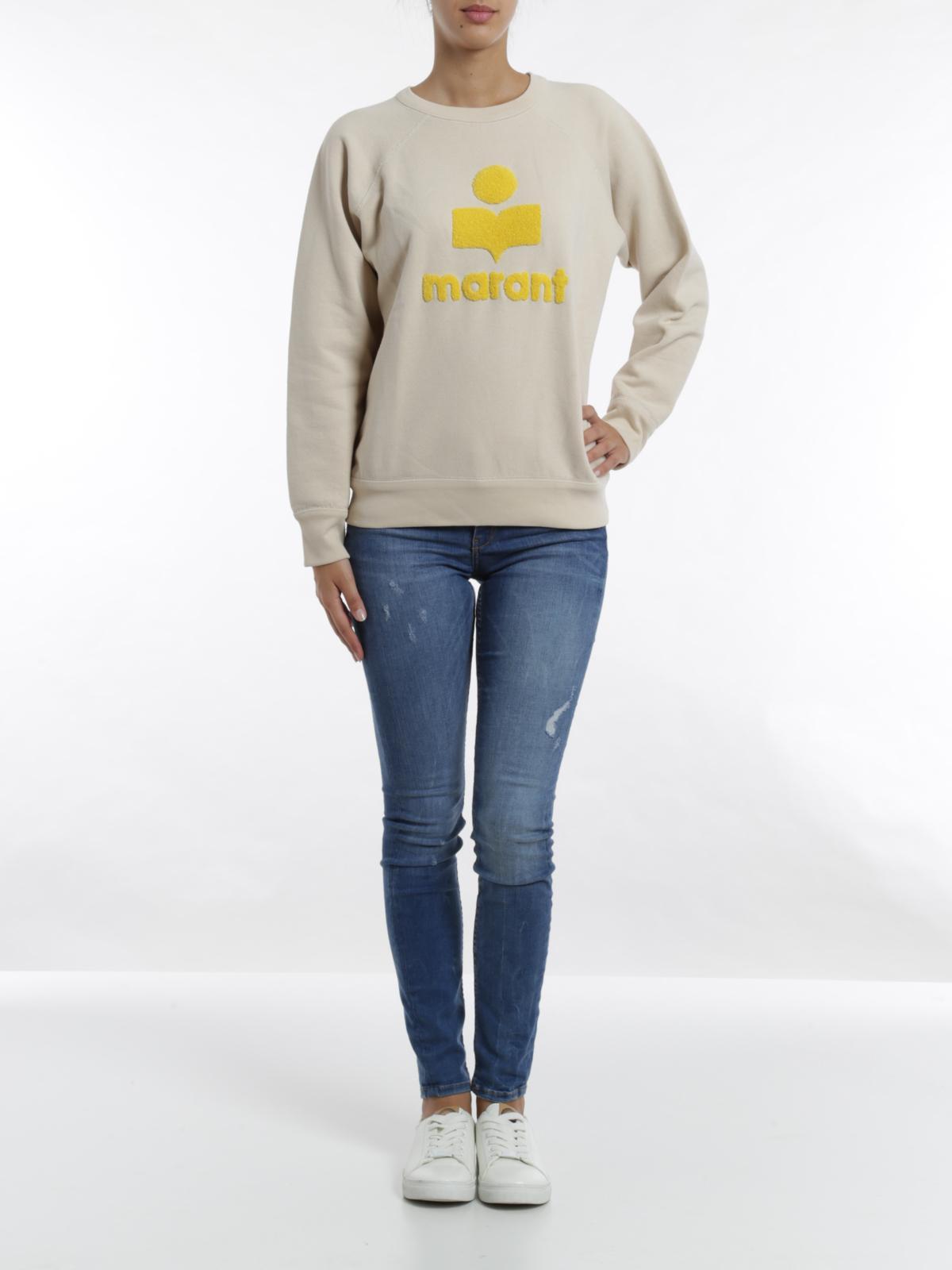 isabel marant shop online