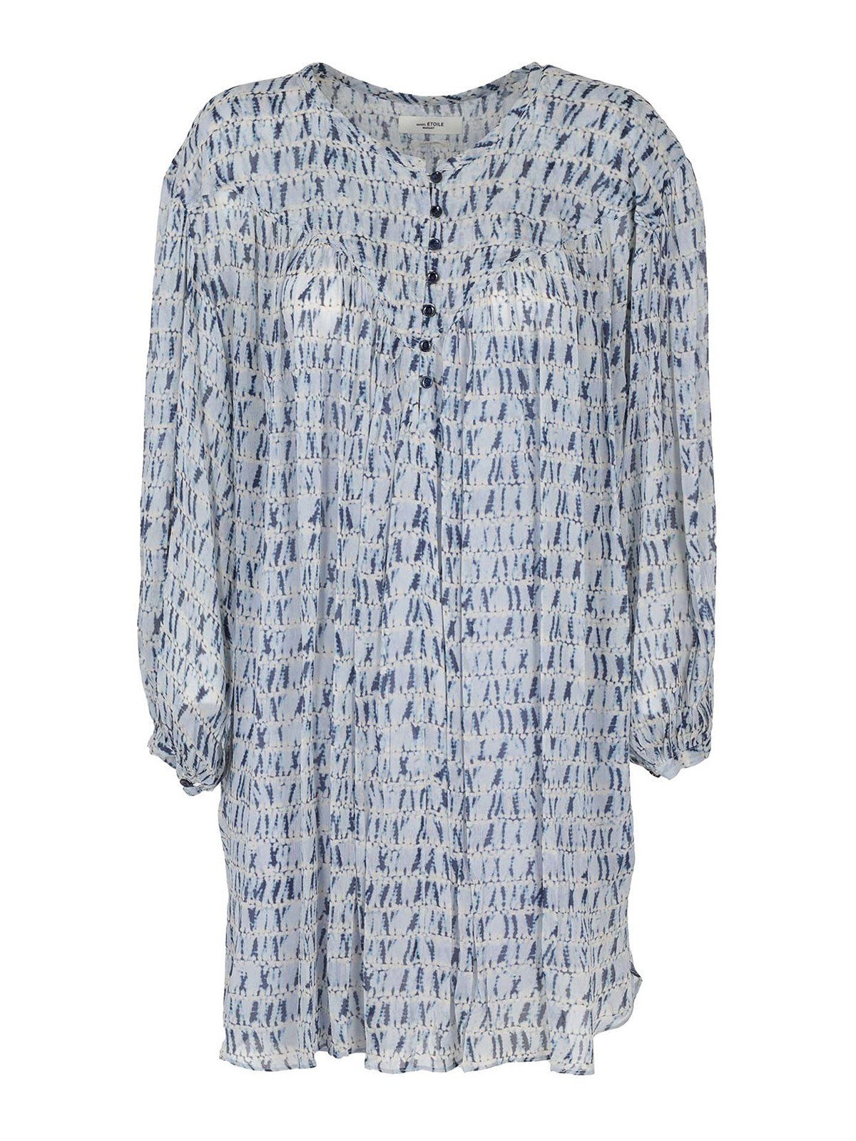 Isabel Marant SILORION DRESS