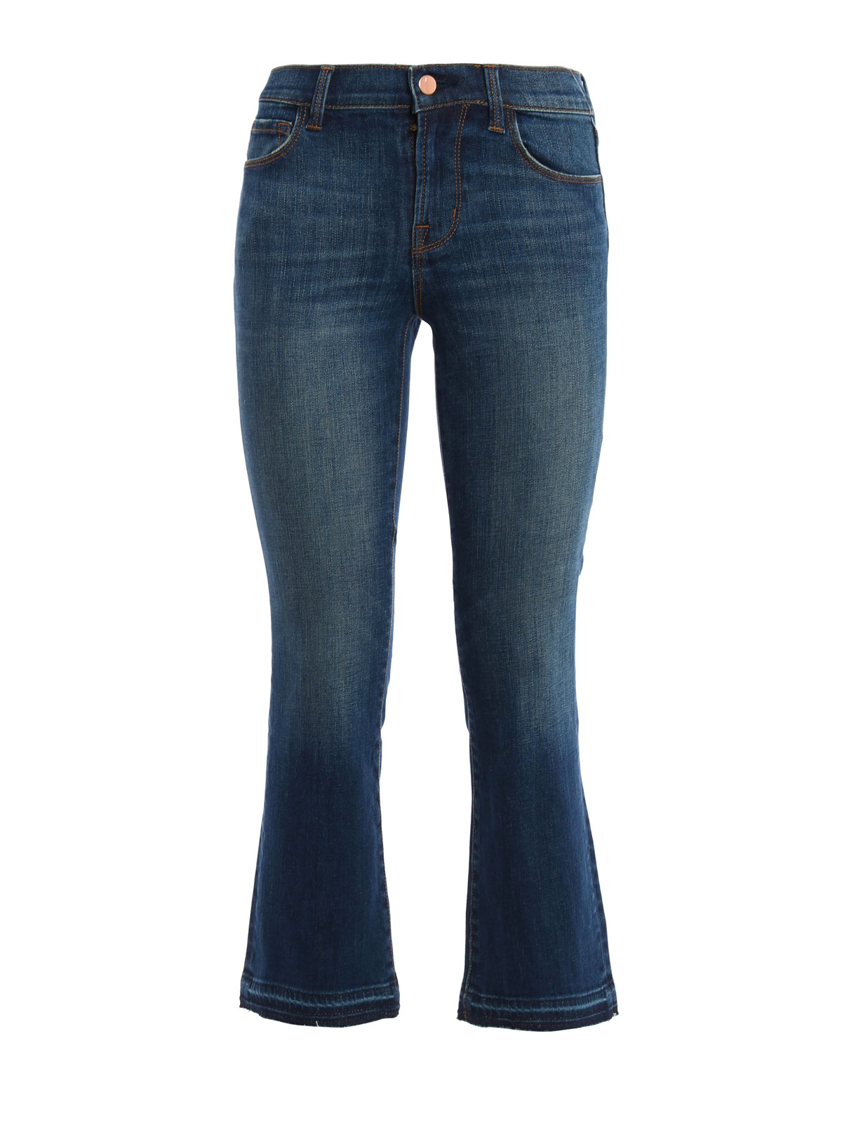 j brand selena bootcut jeans bootcut jeans jb000190. Black Bedroom Furniture Sets. Home Design Ideas