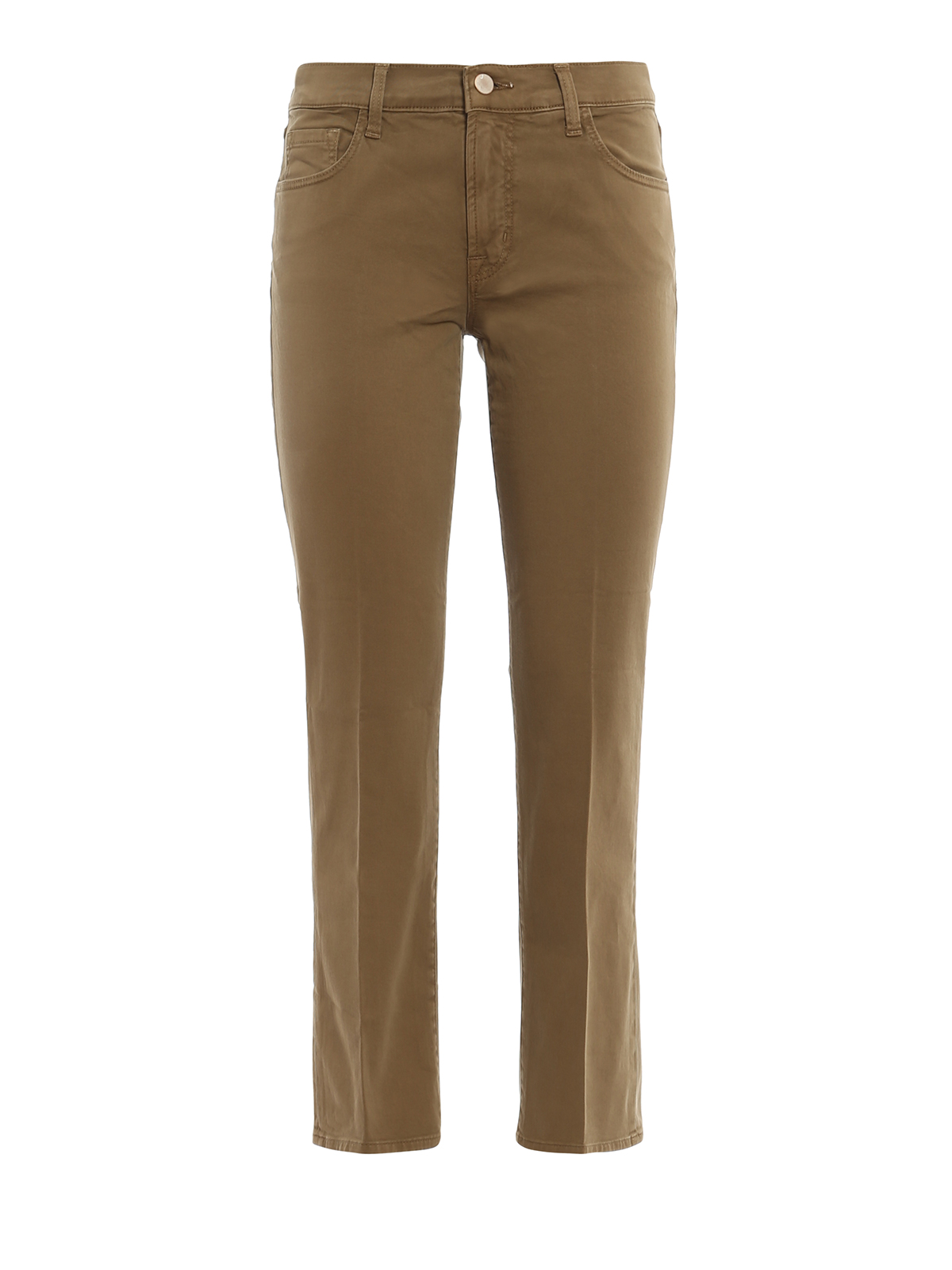 selena low waist jeans by j brand straight leg jeans ikrix. Black Bedroom Furniture Sets. Home Design Ideas