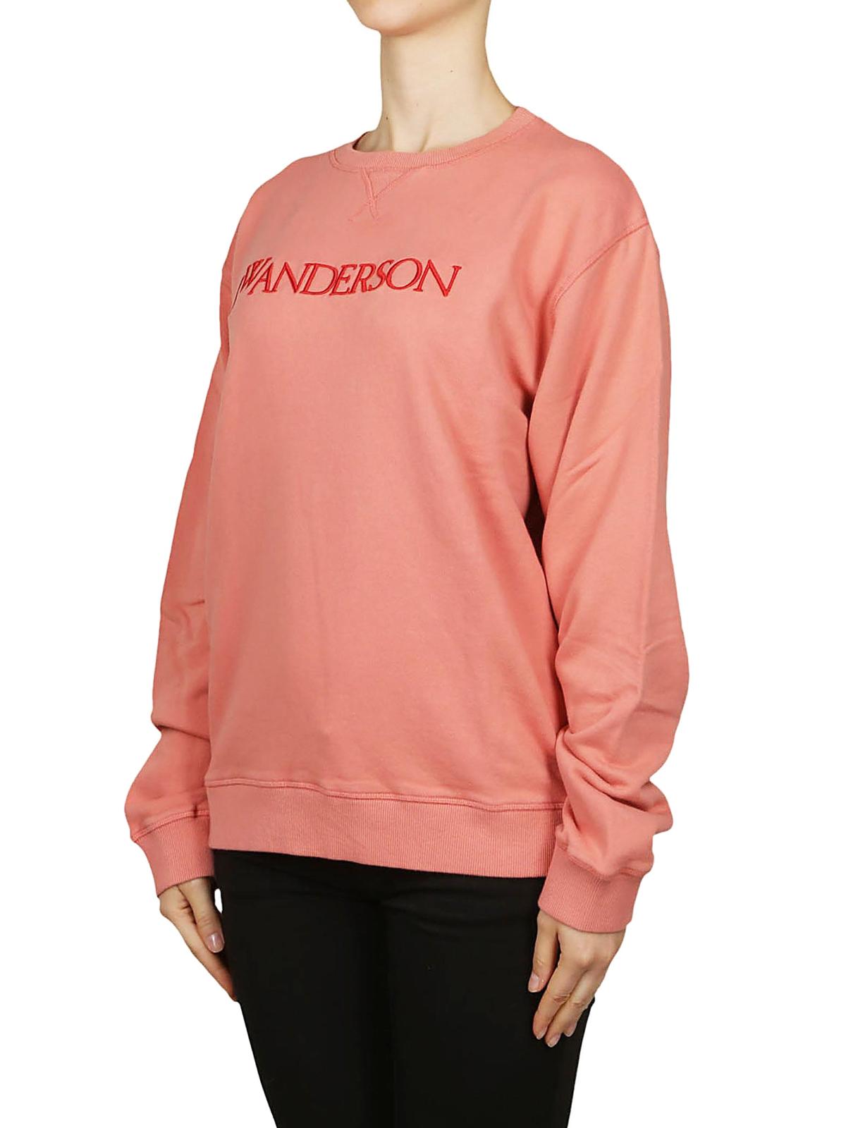 Sweatshirts J w Rose Online Sweat Shirts amp; Anderson Pulls wWFxCEWqf4
