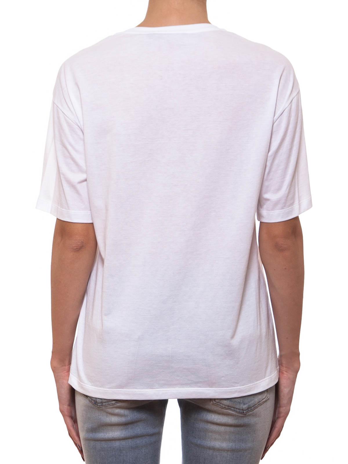 product t up outline xjr car mufflebox mock shopblack shirt unisex shirts jaguar
