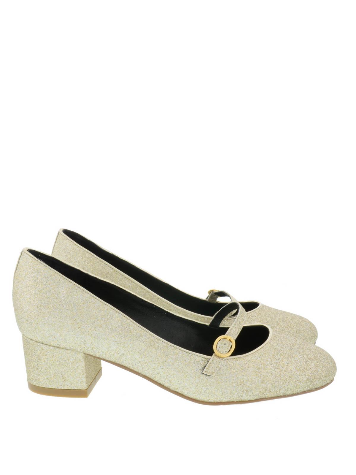 1d93739a3c1 jeffrey-campbell-online-court-shoes-twyla-court-shoes-00000060047f00s002.jpg