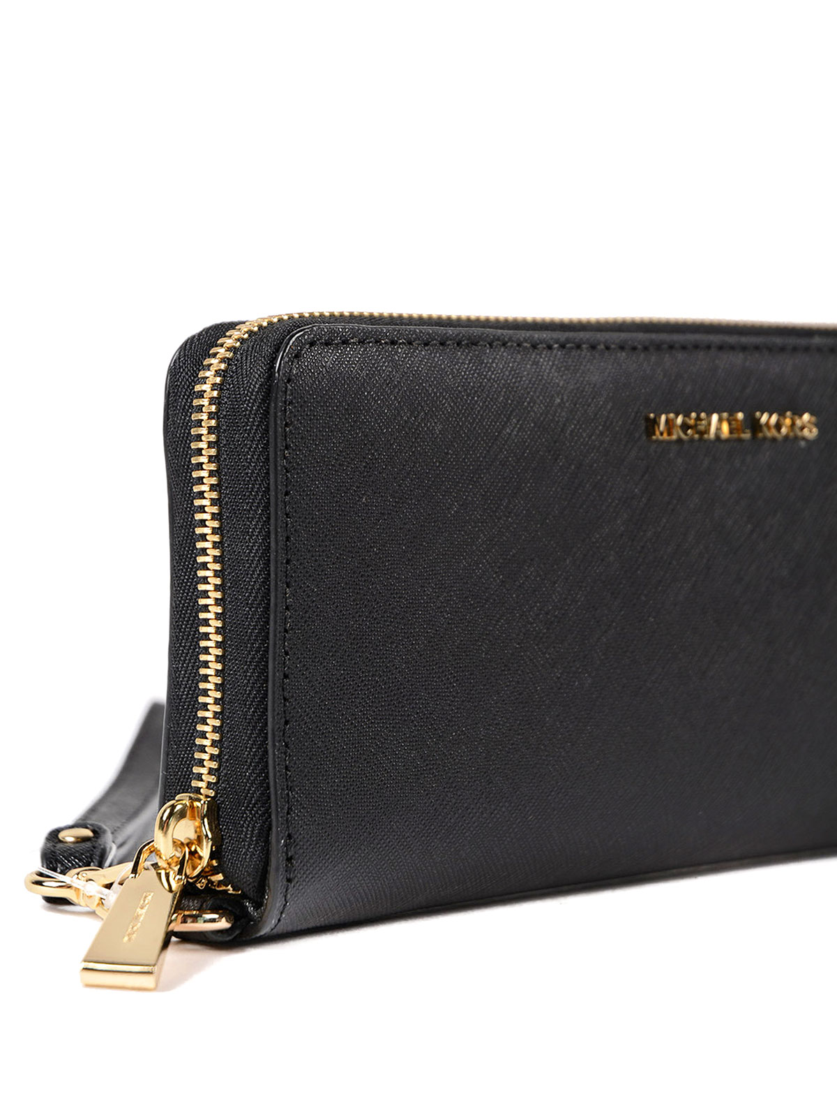 Michael Kors Portefeuilles Jet Set Travel
