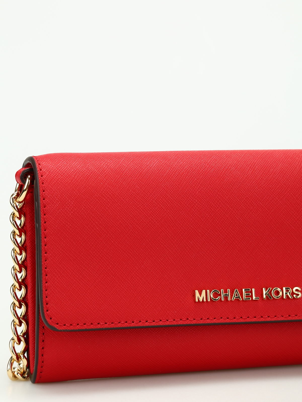 Michael kors online shopping