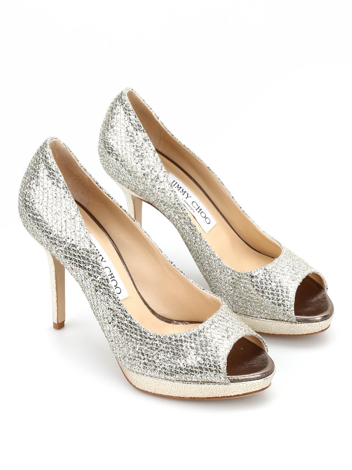 Stella Luna Shoes Online Shop
