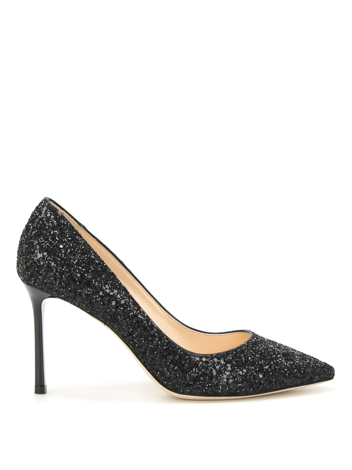 Jimmy choo shoes online shopping india