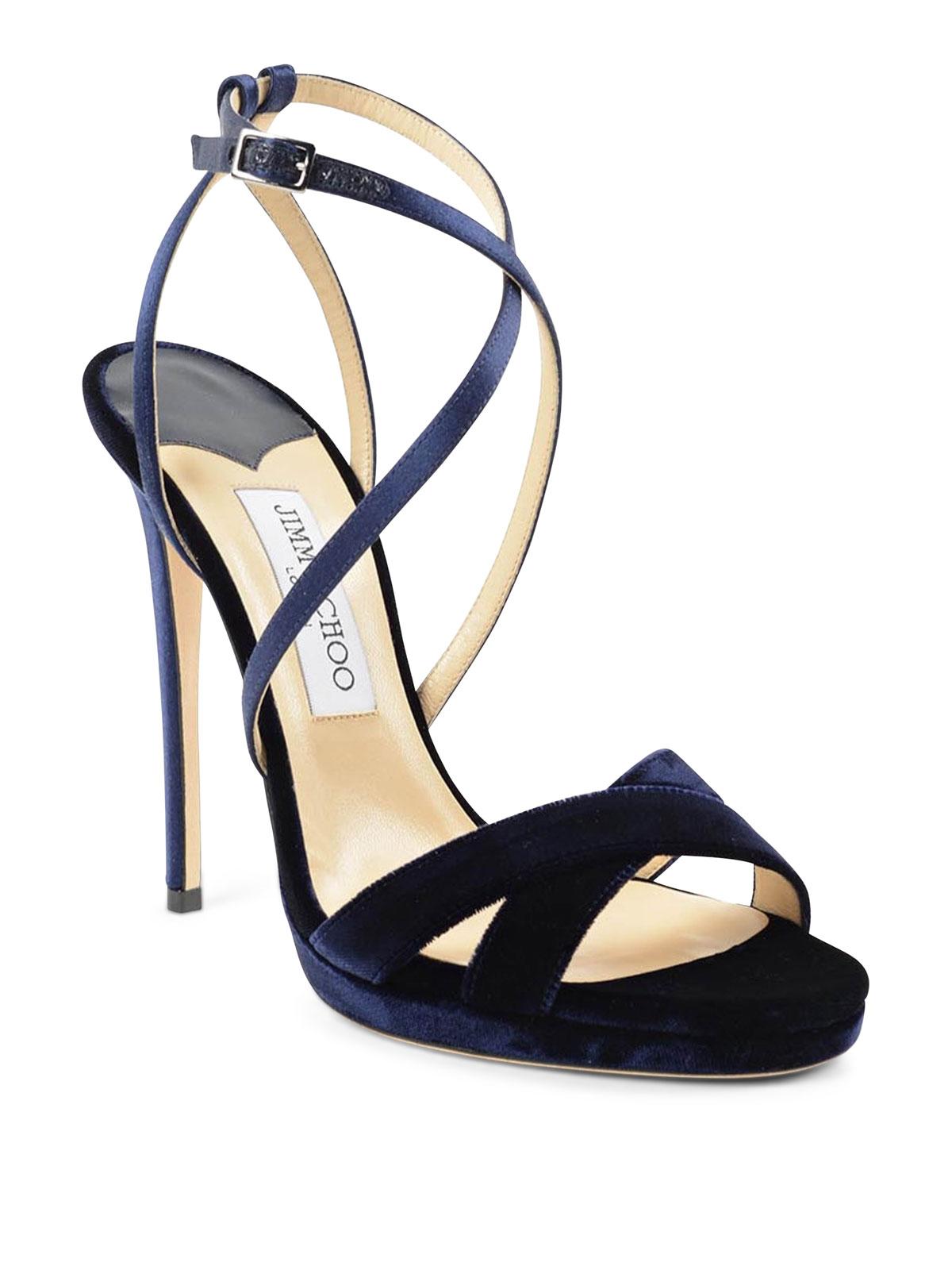 9cf5afa88f1d7d jimmy-choo-online-sandals-lola-120-velvet-sandals-00000080085f00s012.jpg