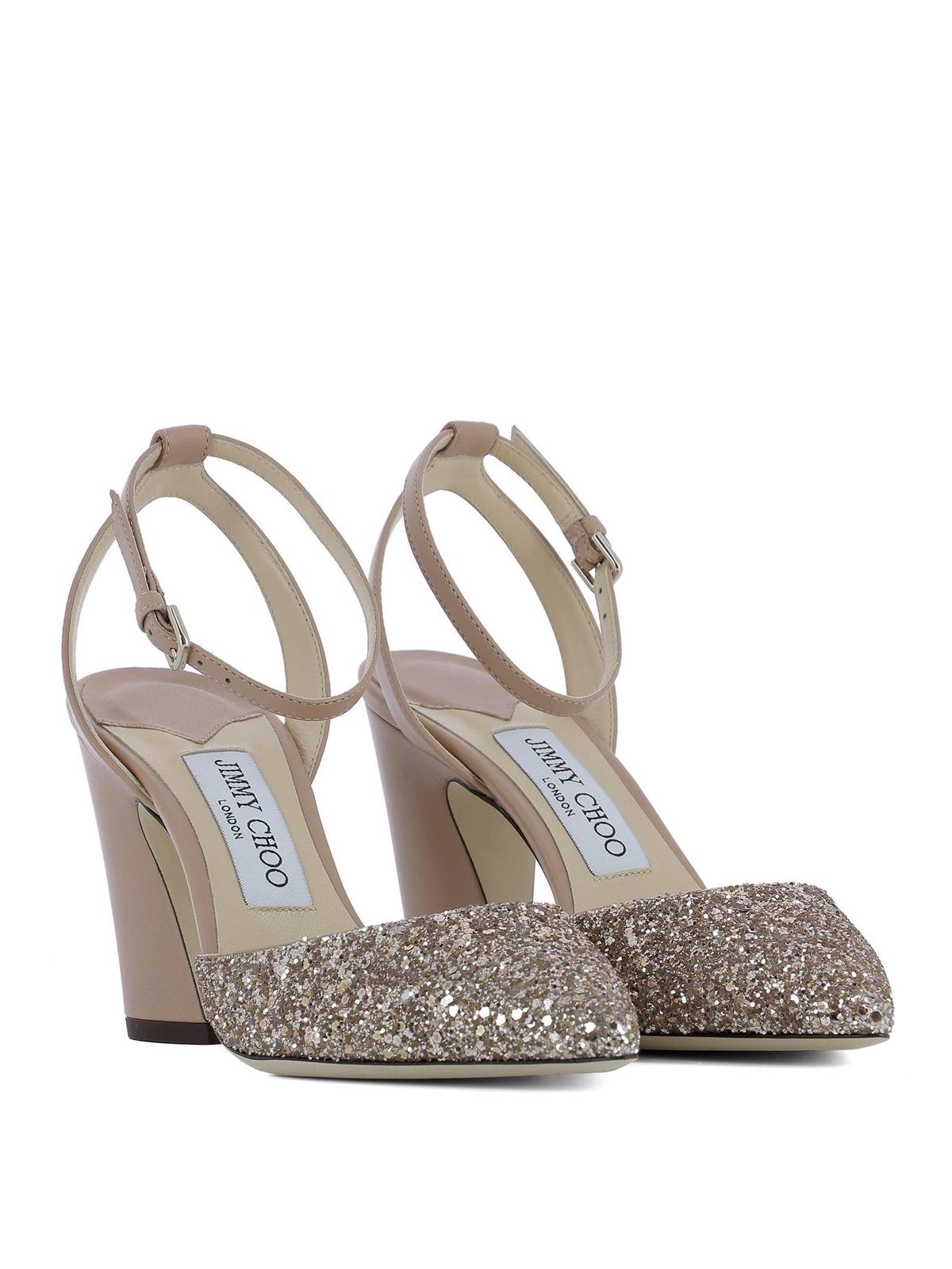 jimmy choo heels online