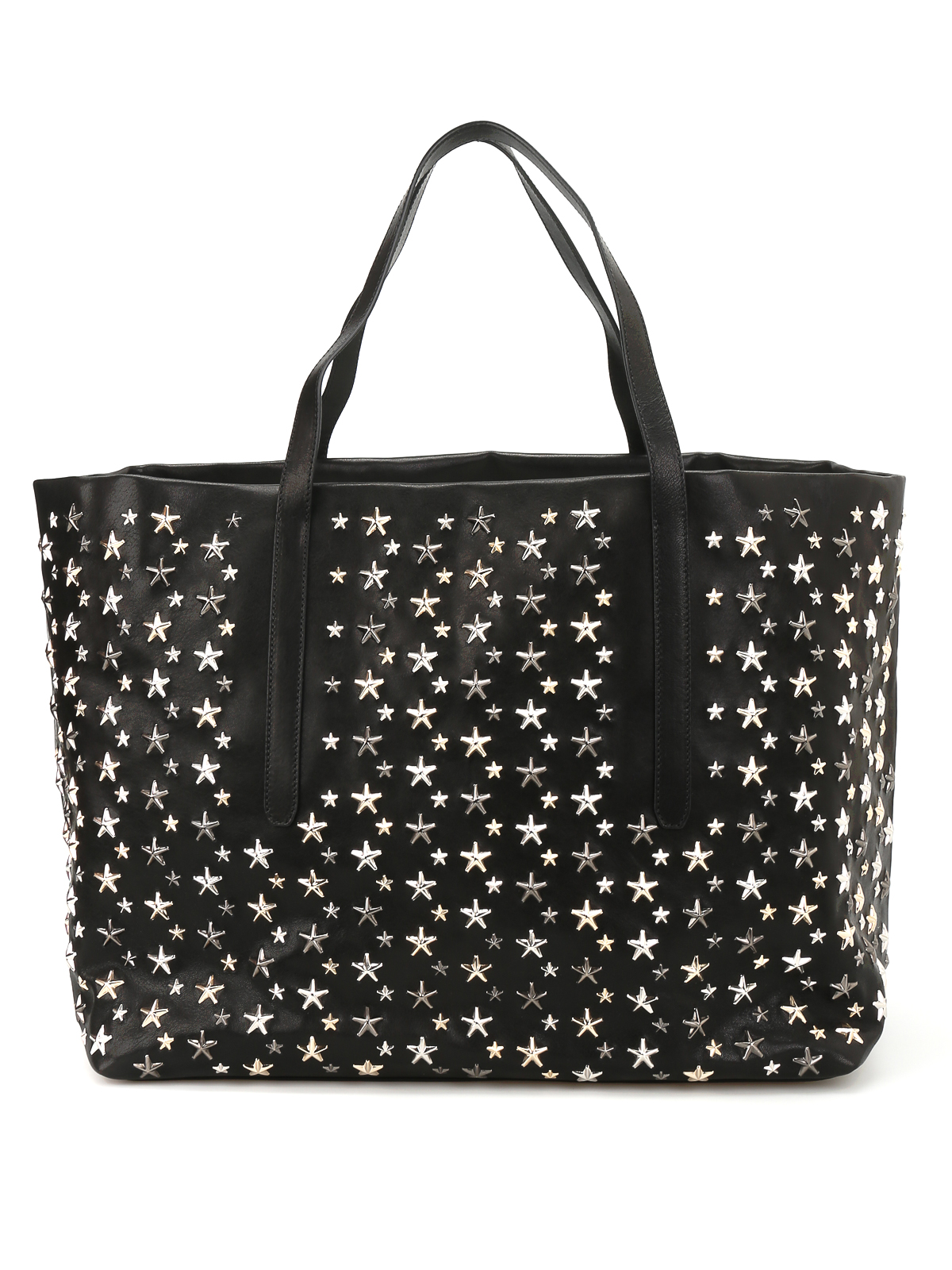 Jimmy choo bags online shopping