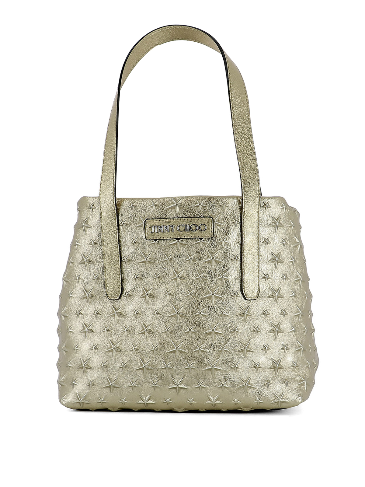 Jimmy choo bags online shopping