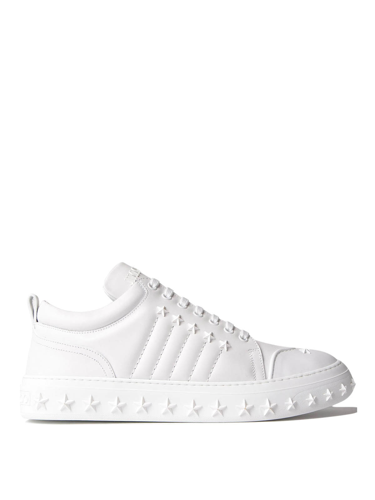 Chaseosaultra Chaussures De Sport Chase Baskets Jimmy Choo q70wY