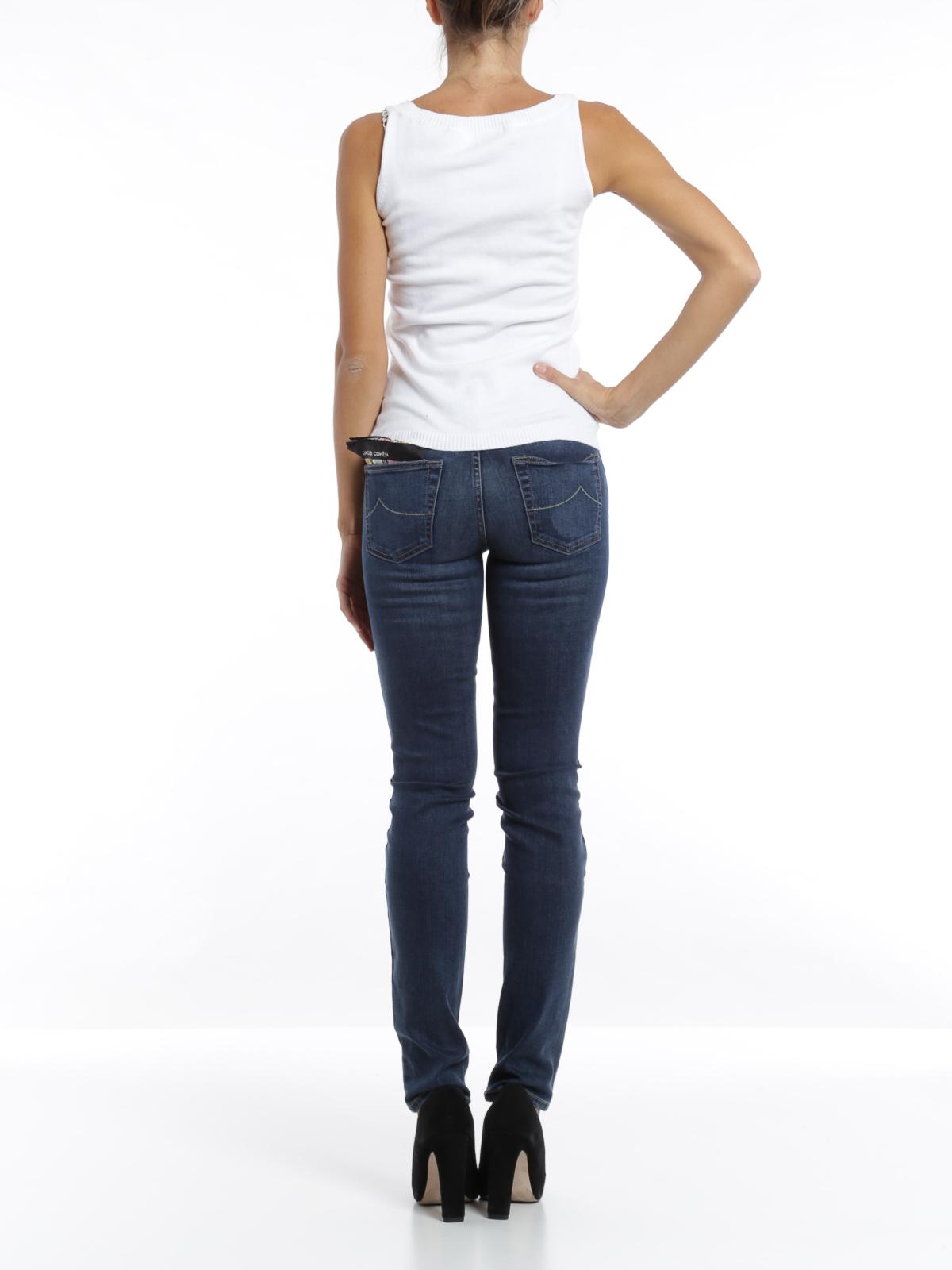 jeans jocelyn jacob cohen jeans skinny ikrix. Black Bedroom Furniture Sets. Home Design Ideas