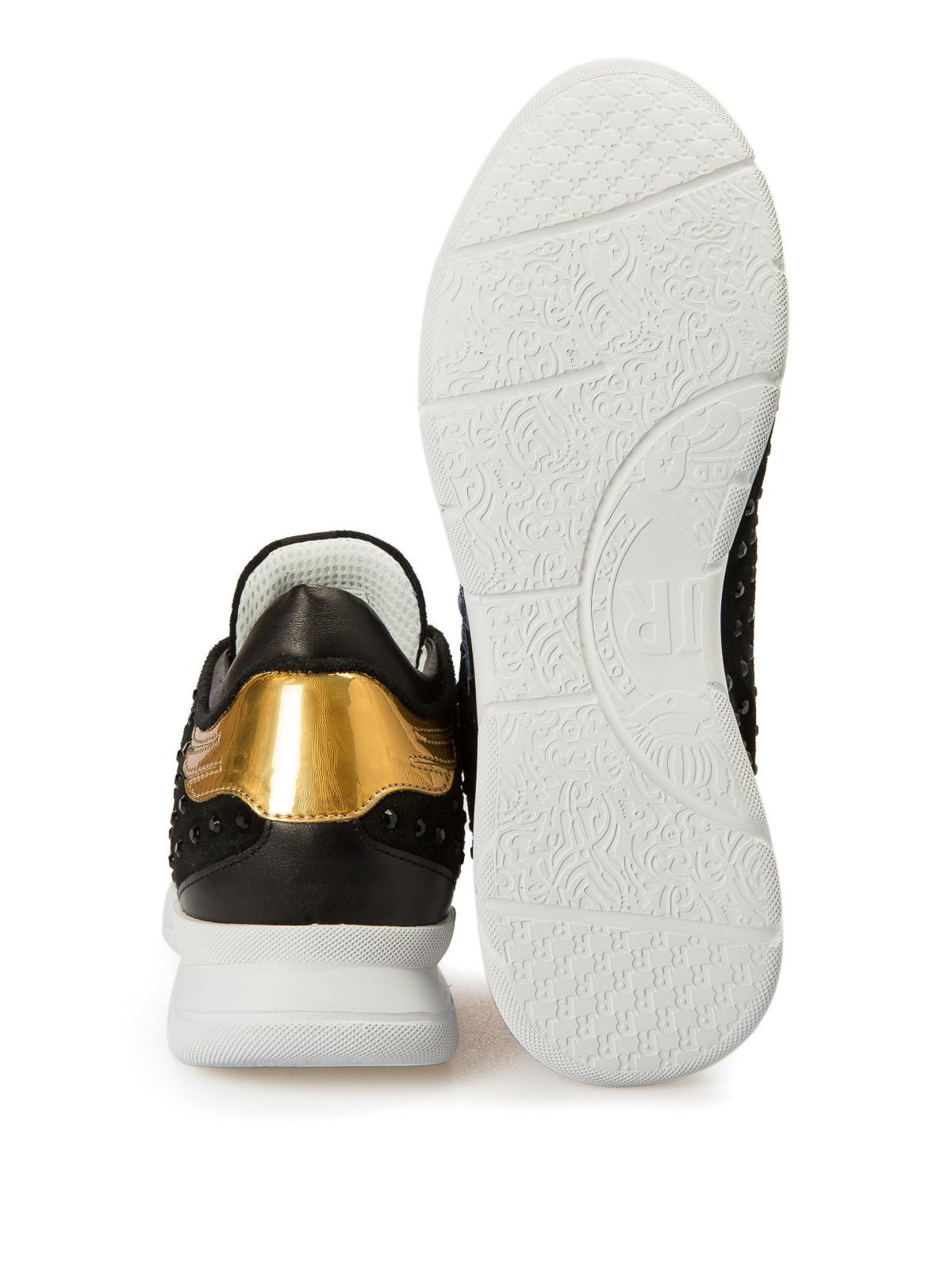 John Richmond Shoes Buy Online