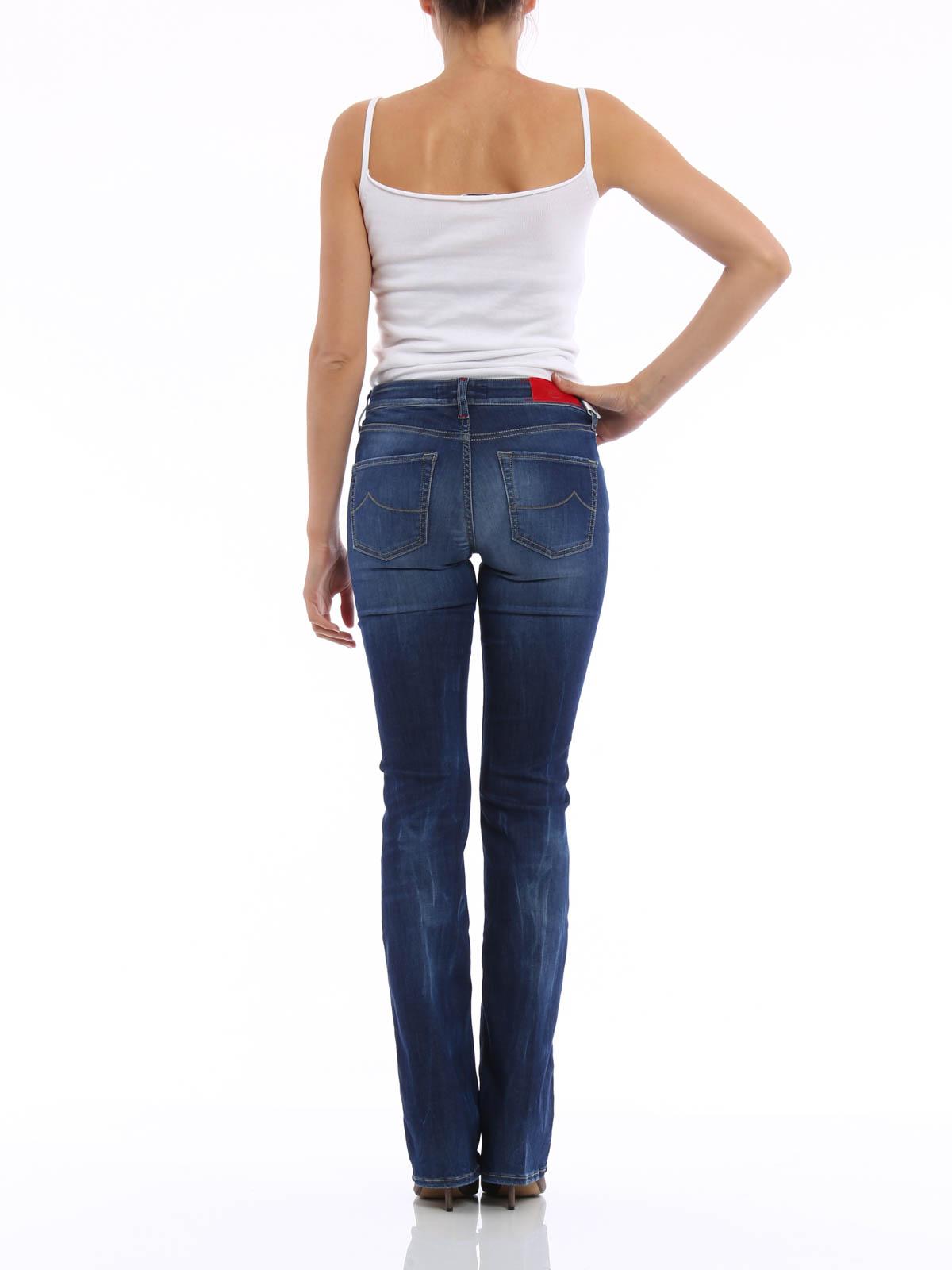 Shop jeans online