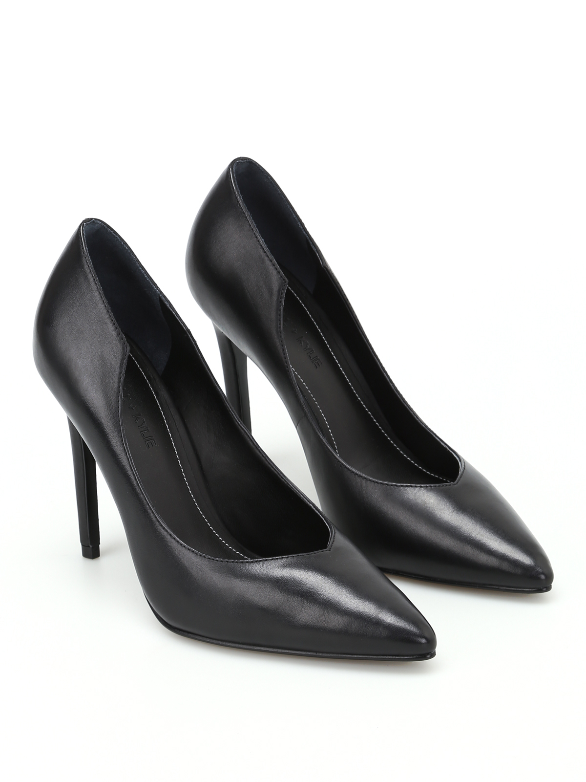 Chaussures - Courts Kendall + Kylie bF2W3y
